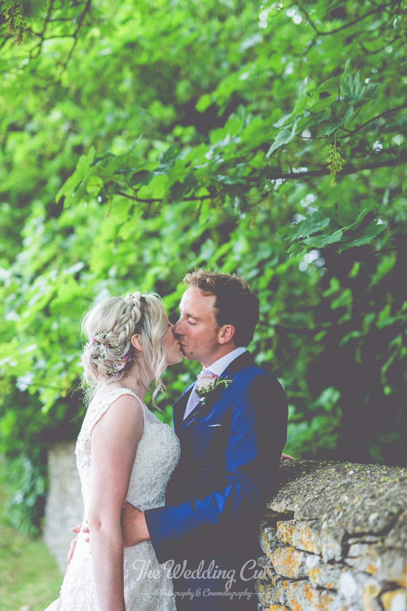 Baytree Hotel Wedding - Rebecca and James-20.jpg