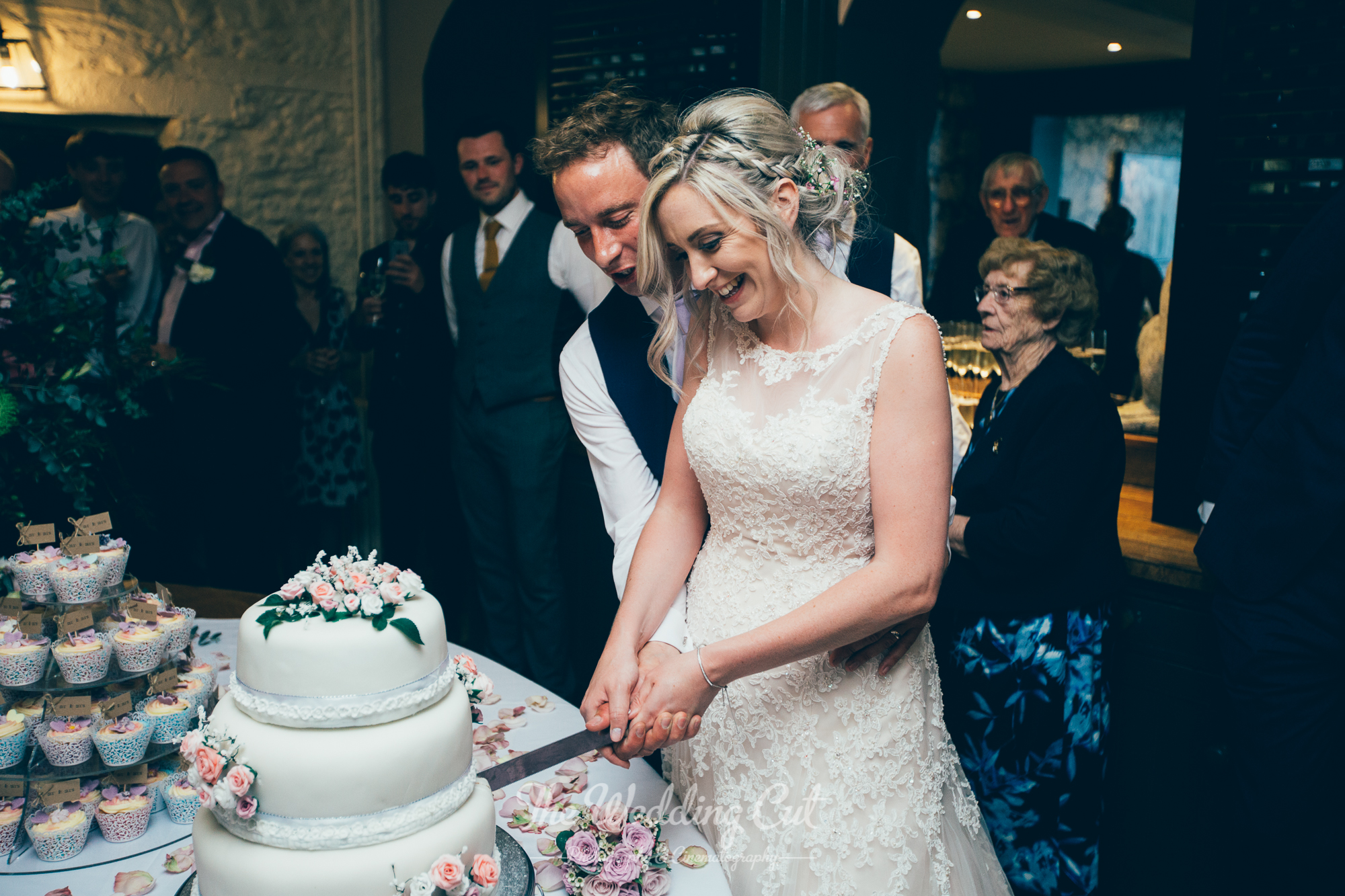 Baytree Hotel Wedding - Rebecca and James-24.jpg