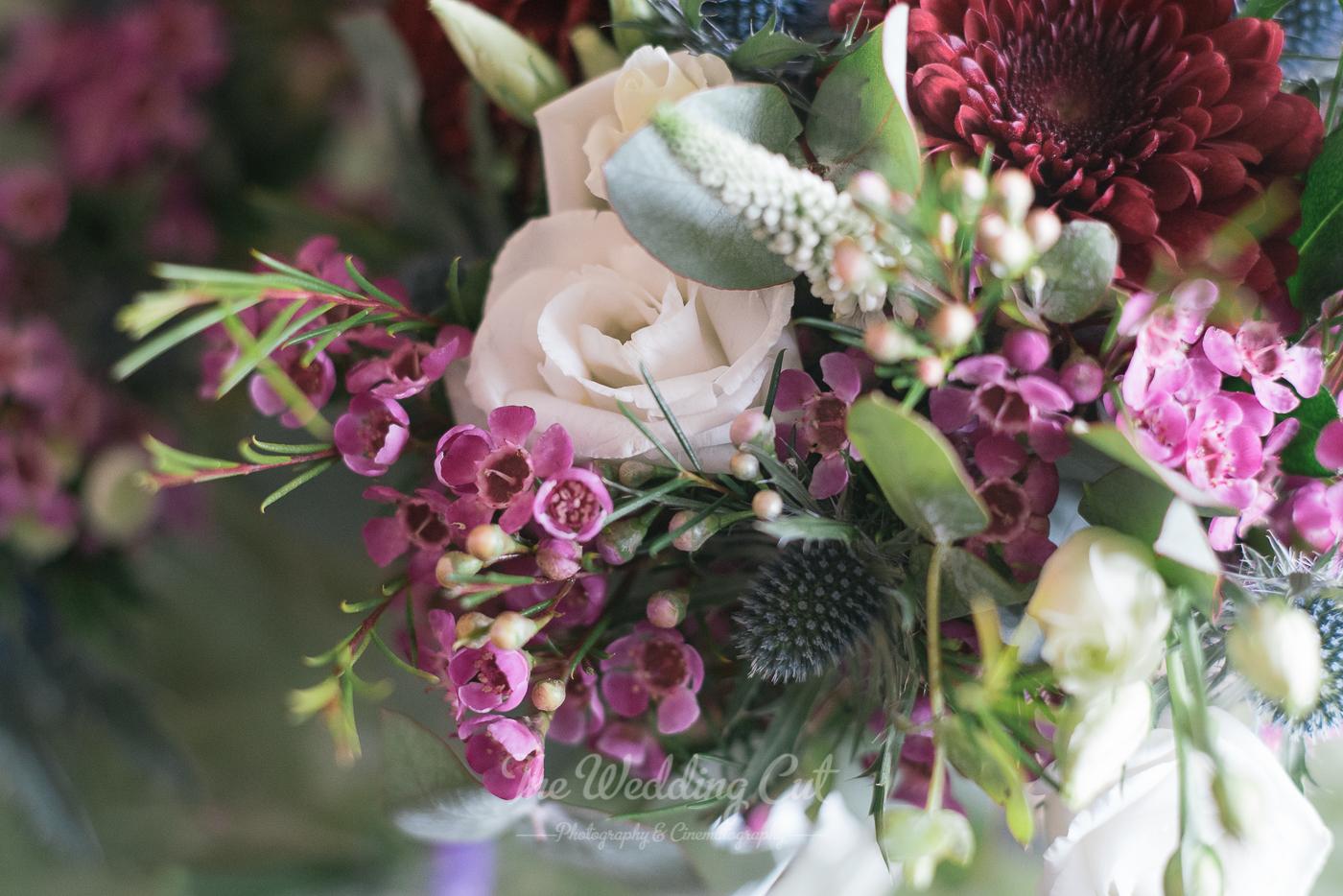 Great Tythe Barn Wedding LR-1.jpg