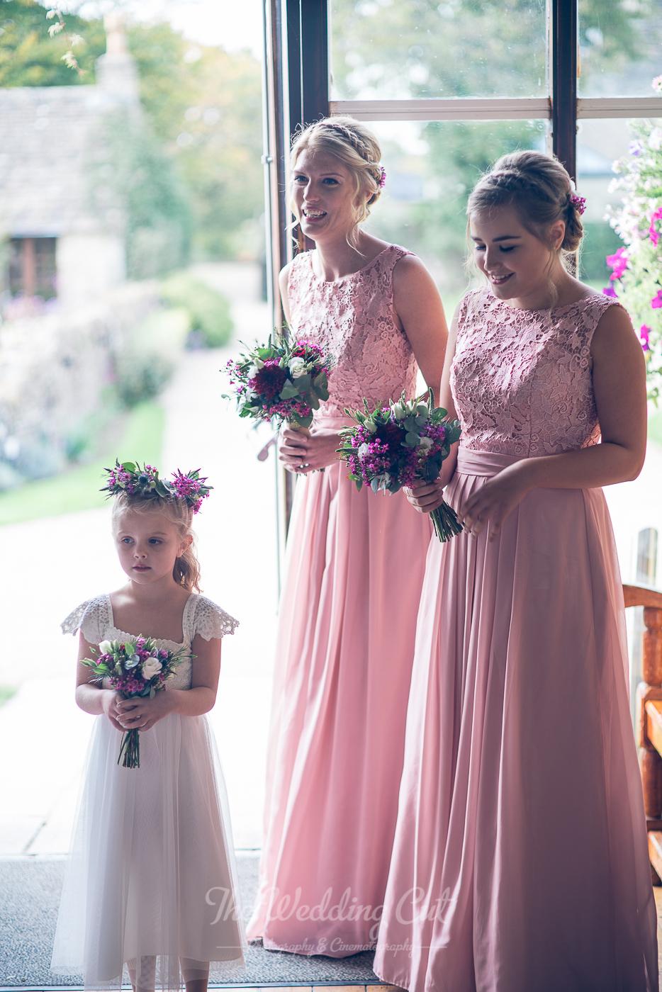 Great Tythe Barn Wedding LR-10.jpg