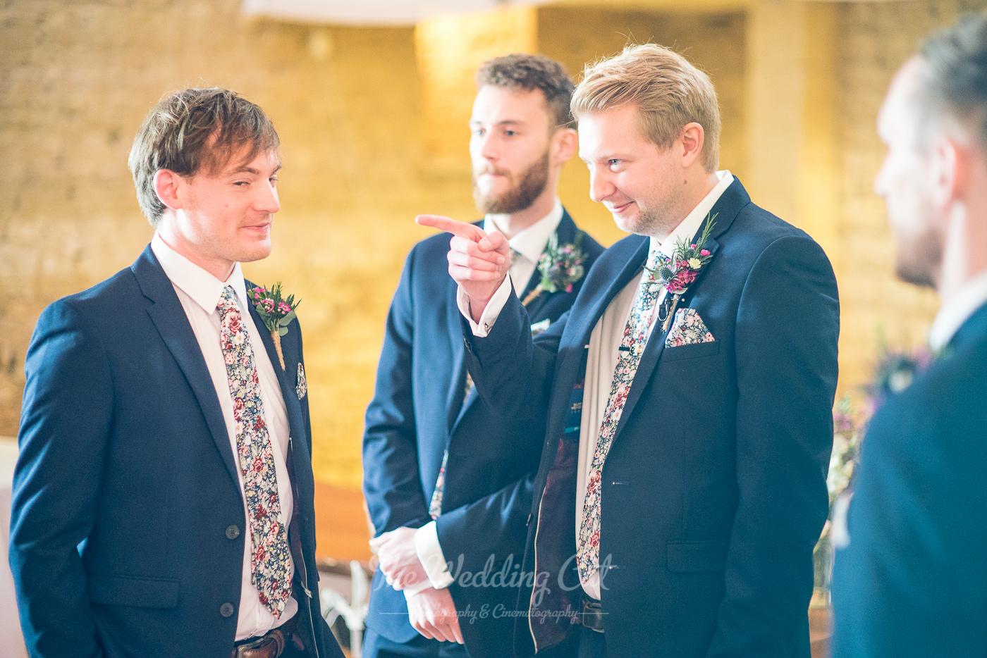 Great Tythe Barn Wedding LR-11.jpg