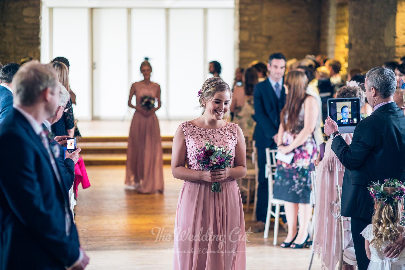 Great Tythe Barn Wedding LR-12.jpg