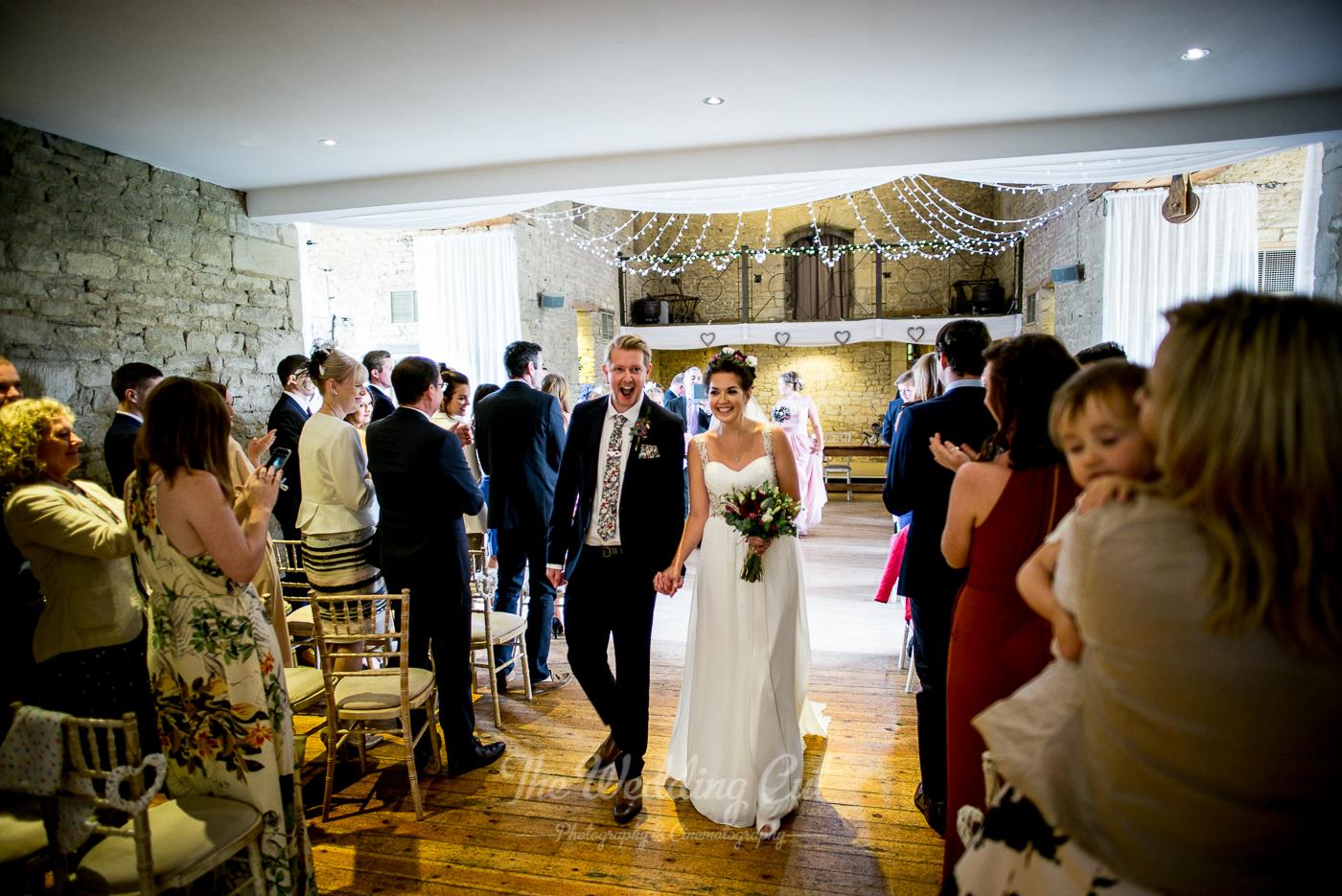 Great Tythe Barn Wedding LR-17.jpg