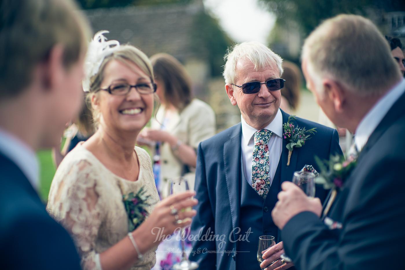 Great Tythe Barn Wedding LR-20.jpg