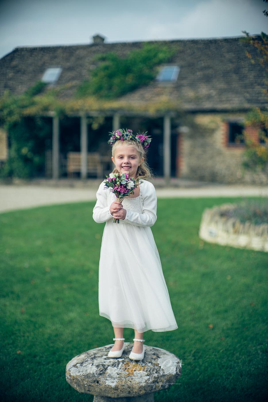 Great Tythe Barn Wedding LR-21.jpg