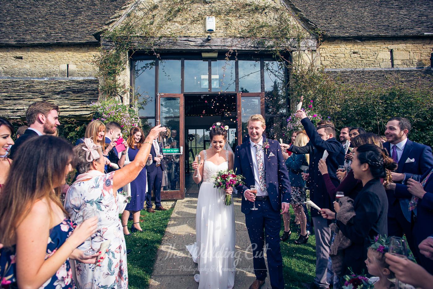 Great Tythe Barn Wedding LR-19.jpg