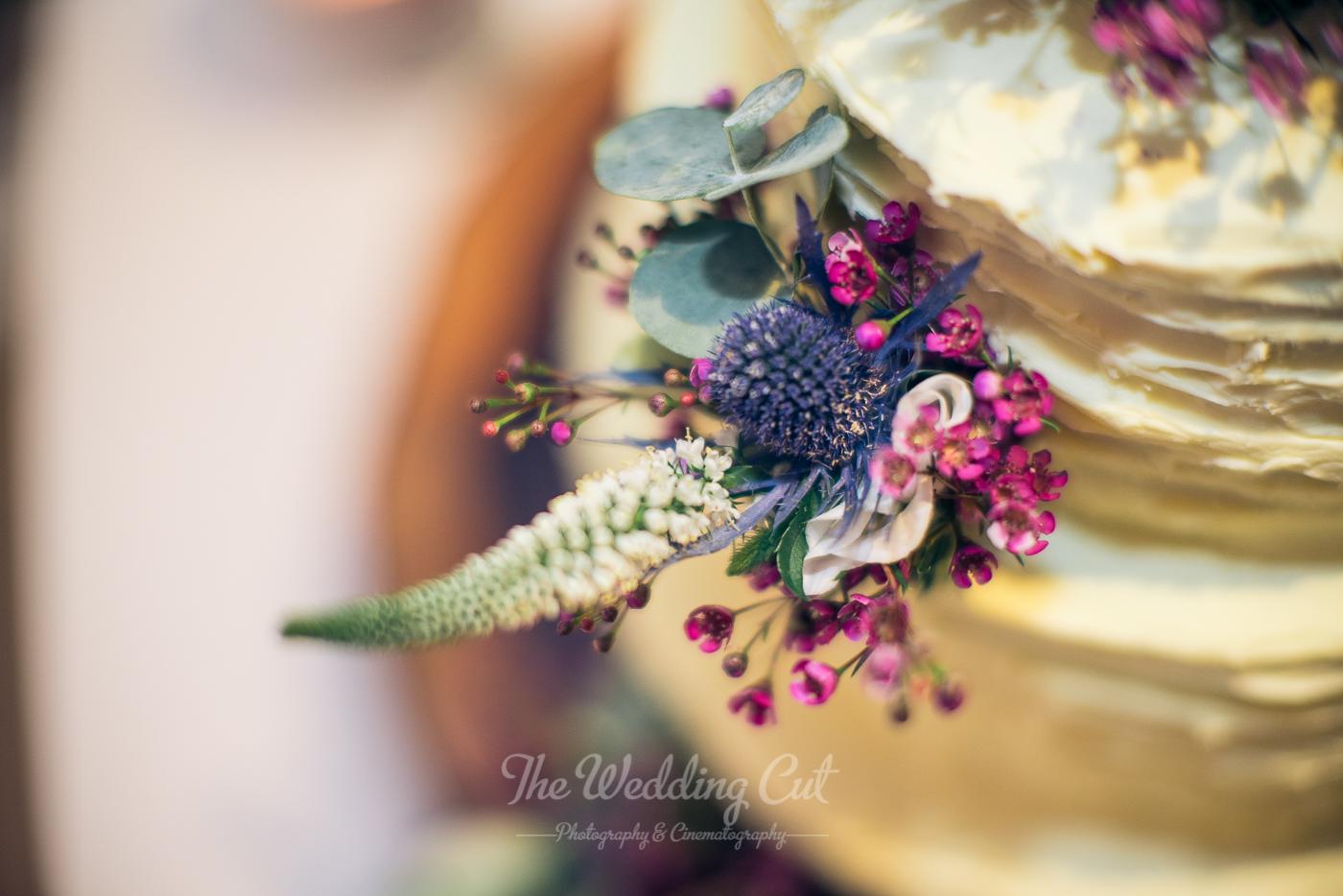 Great Tythe Barn Wedding LR-22.jpg