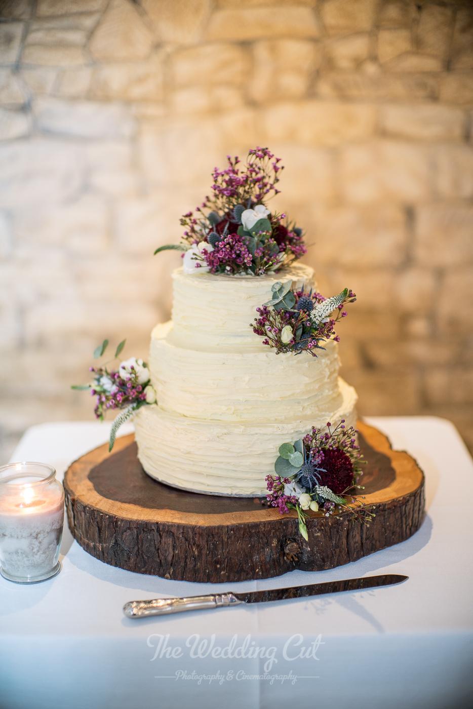 Great Tythe Barn Wedding LR-23.jpg