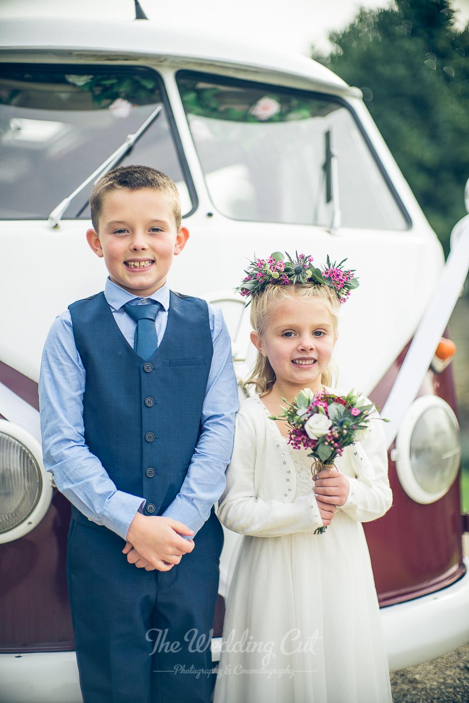 Great Tythe Barn Wedding LR-25.jpg