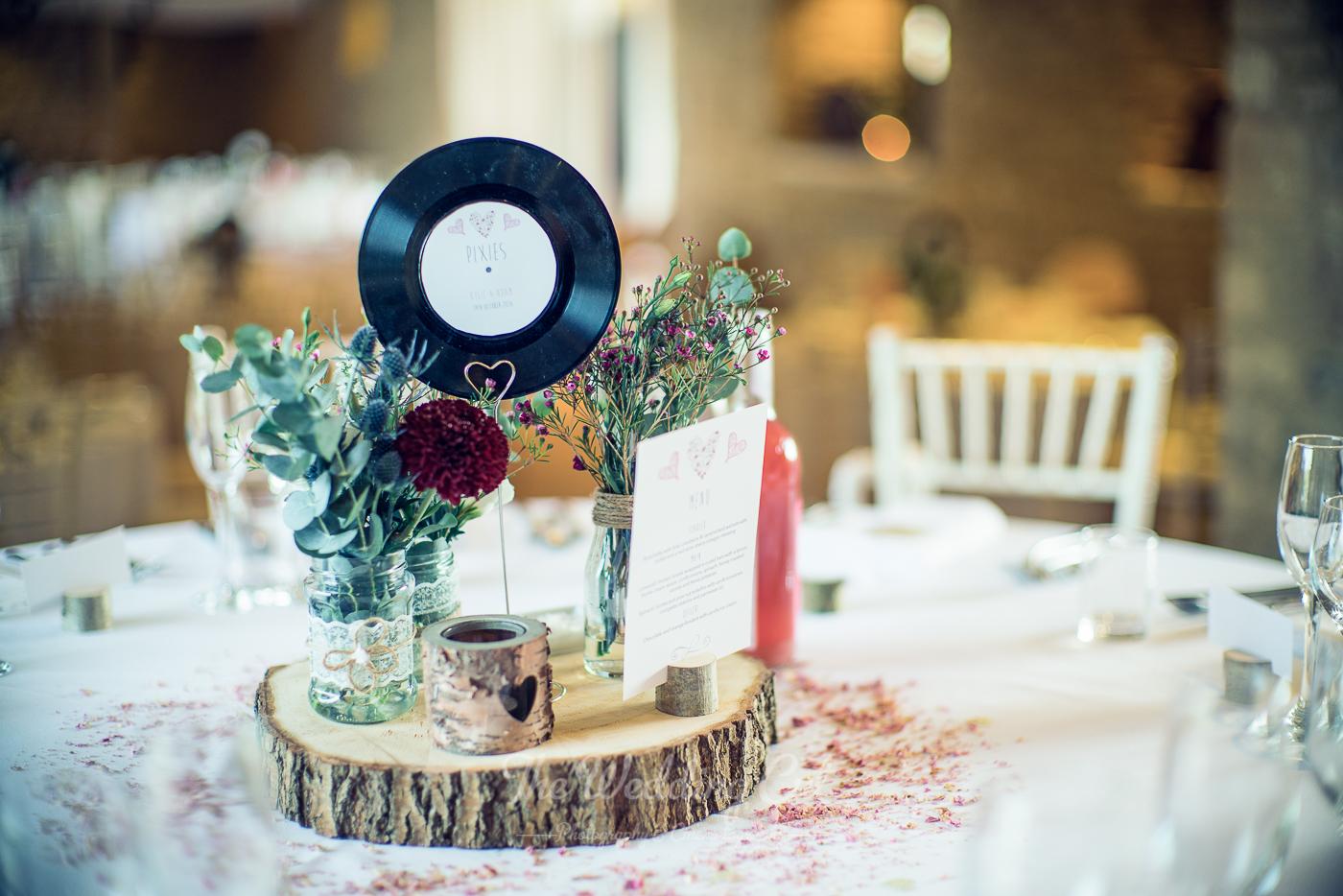 Great Tythe Barn Wedding LR-27.jpg