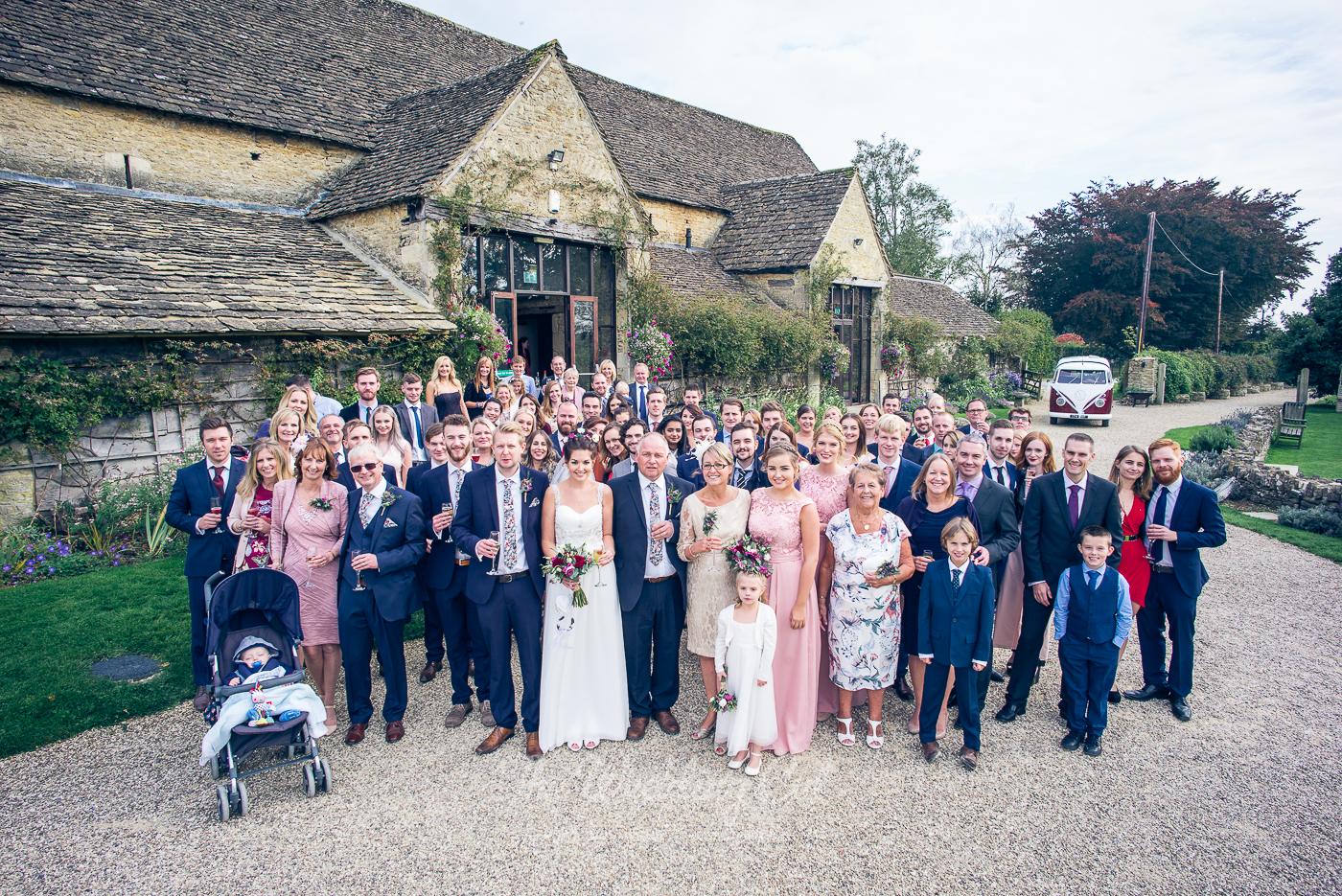 Great Tythe Barn Wedding LR-26.jpg