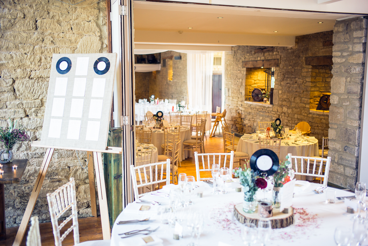 Great Tythe Barn Wedding LR-28.jpg