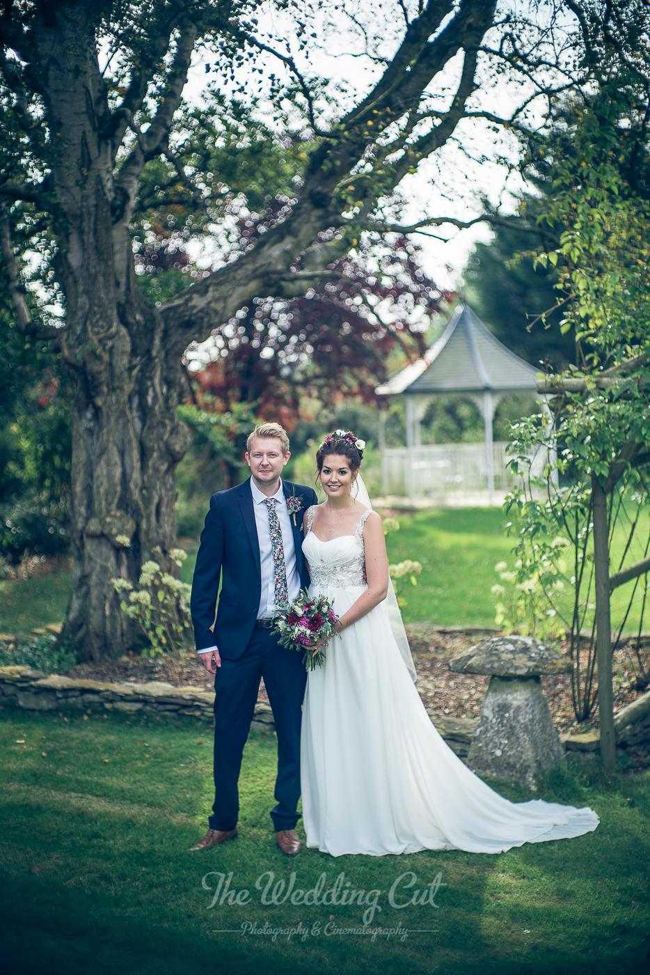 Great Tythe Barn Wedding LR-32.jpg