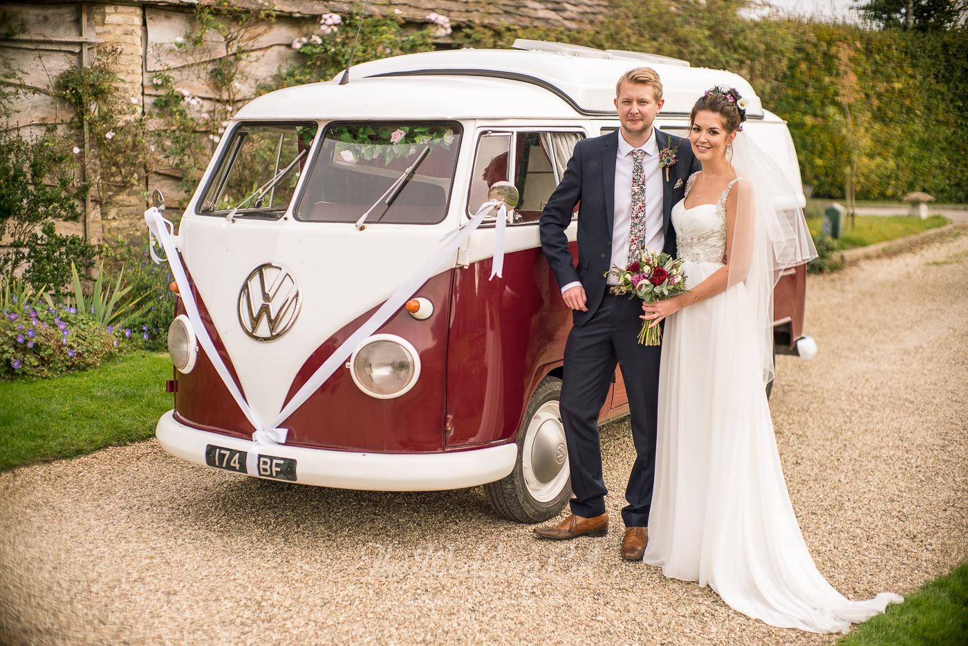 Great Tythe Barn Wedding LR-31.jpg