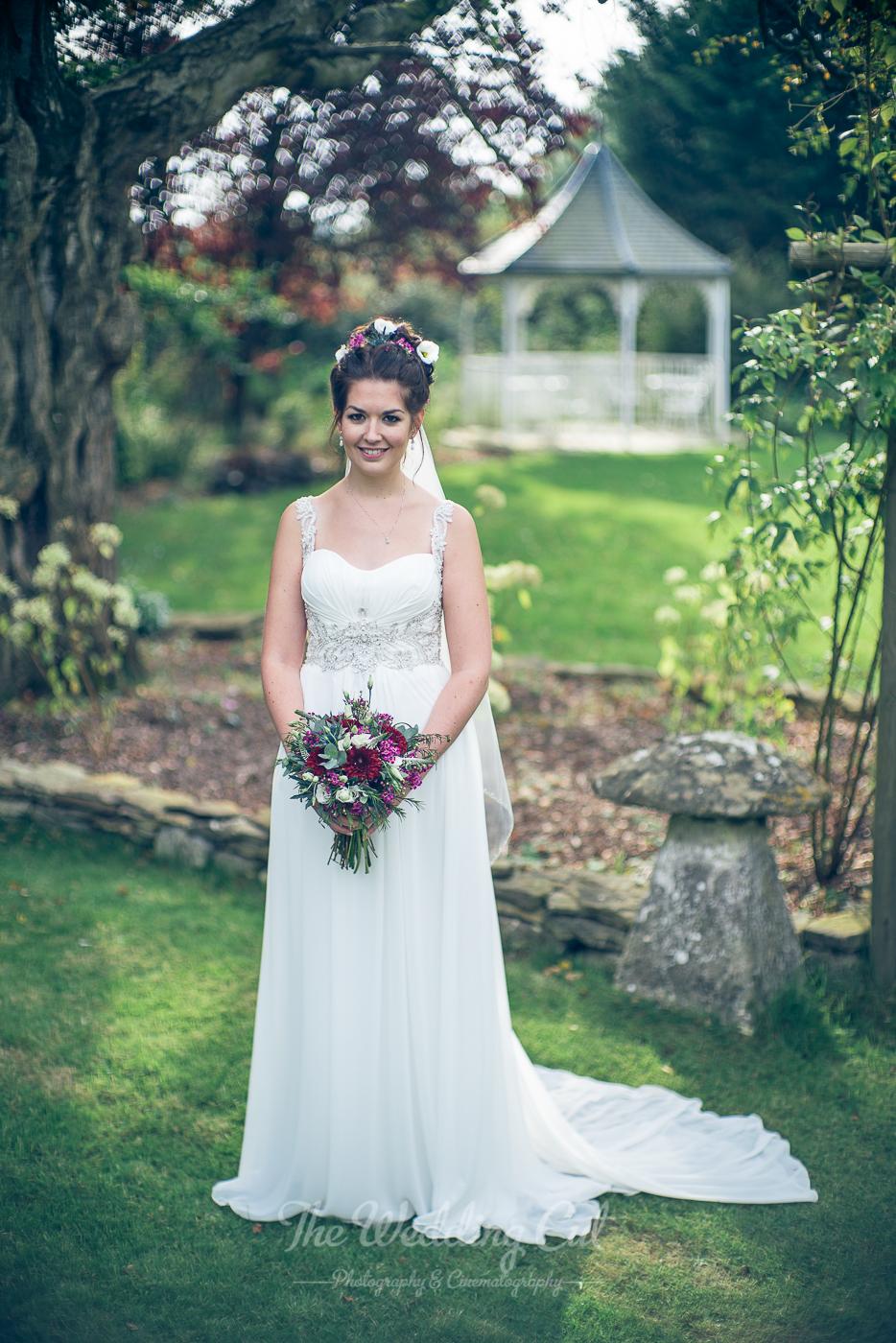 Great Tythe Barn Wedding LR-34.jpg