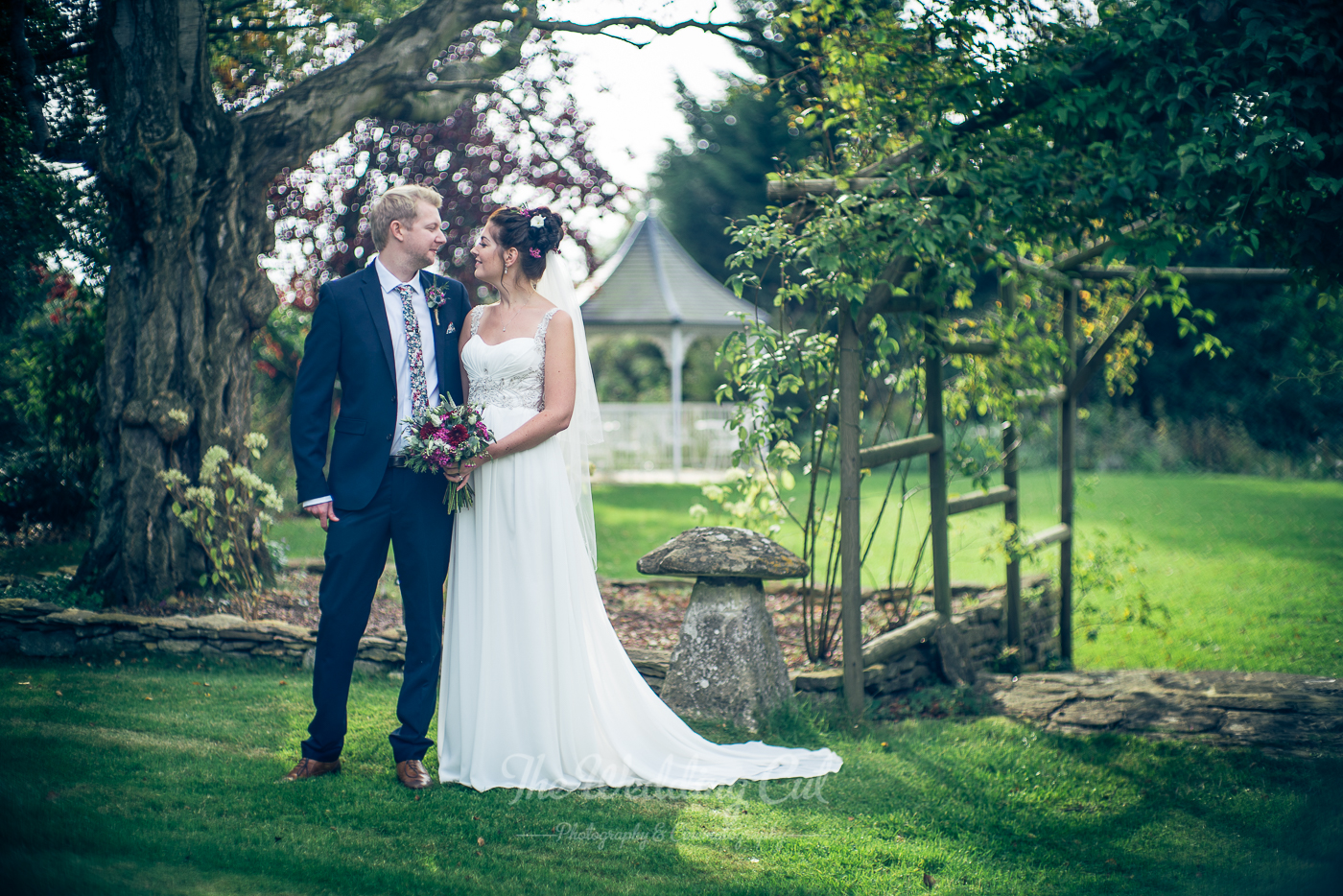 Great Tythe Barn Wedding LR-33.jpg