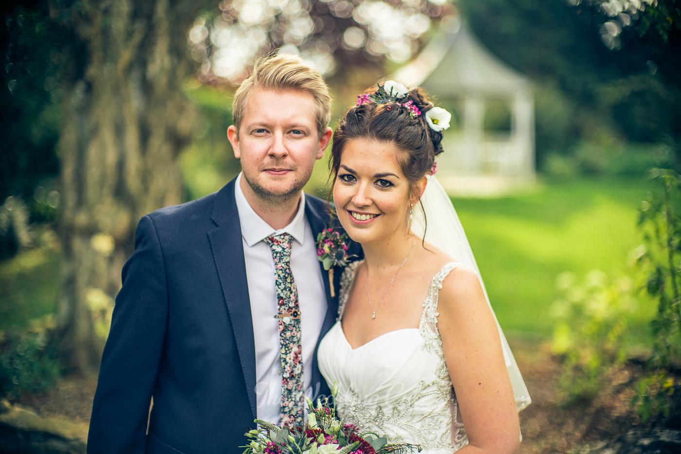Great Tythe Barn Wedding LR-35.jpg