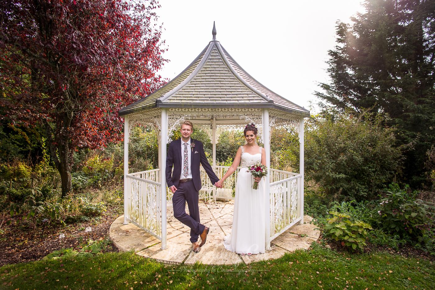 Great Tythe Barn Wedding LR-37.jpg
