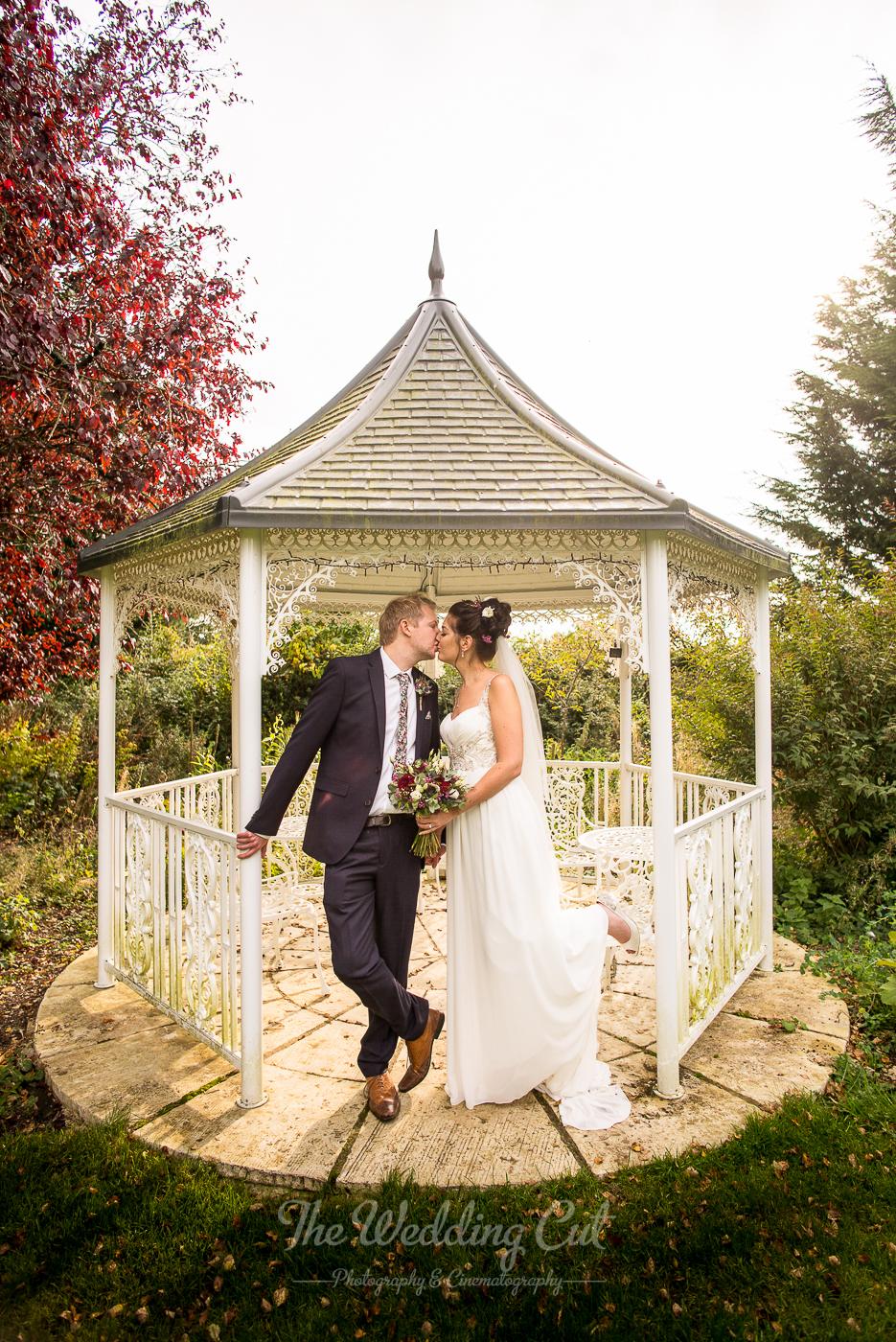 Great Tythe Barn Wedding LR-38.jpg