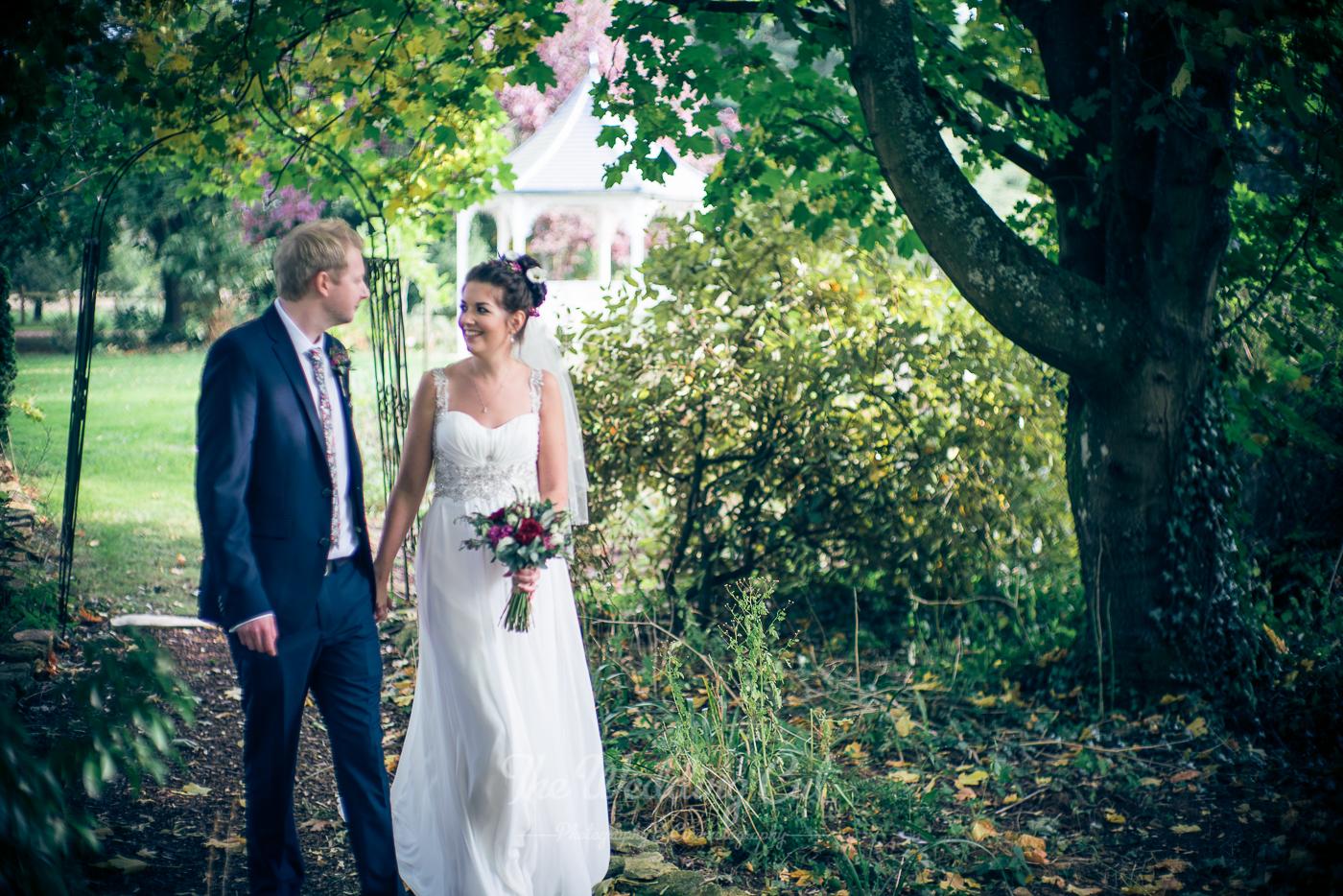 Great Tythe Barn Wedding LR-39.jpg