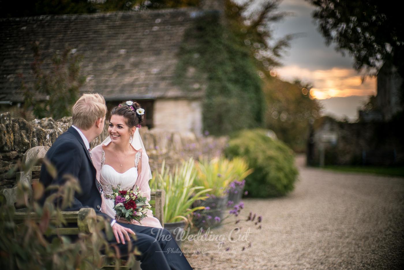 Great Tythe Barn Wedding LR-40.jpg