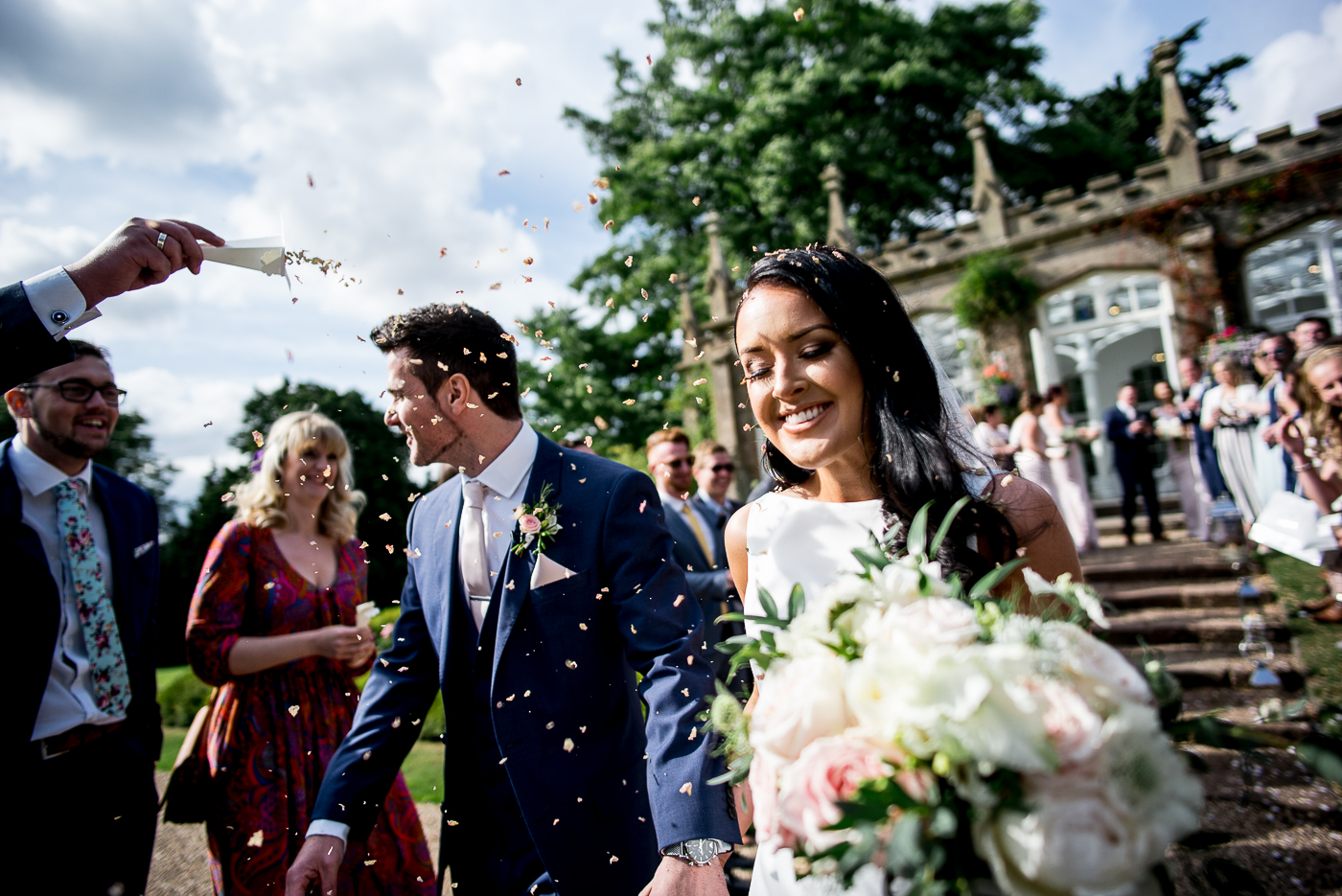 St Audries Park Wedding Photography-14.jpg