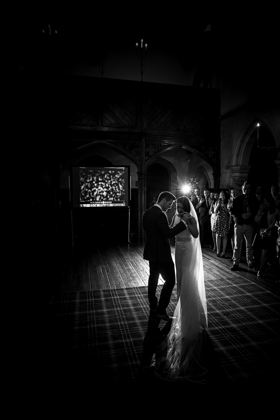 St Audries Park Wedding Photography-25.jpg