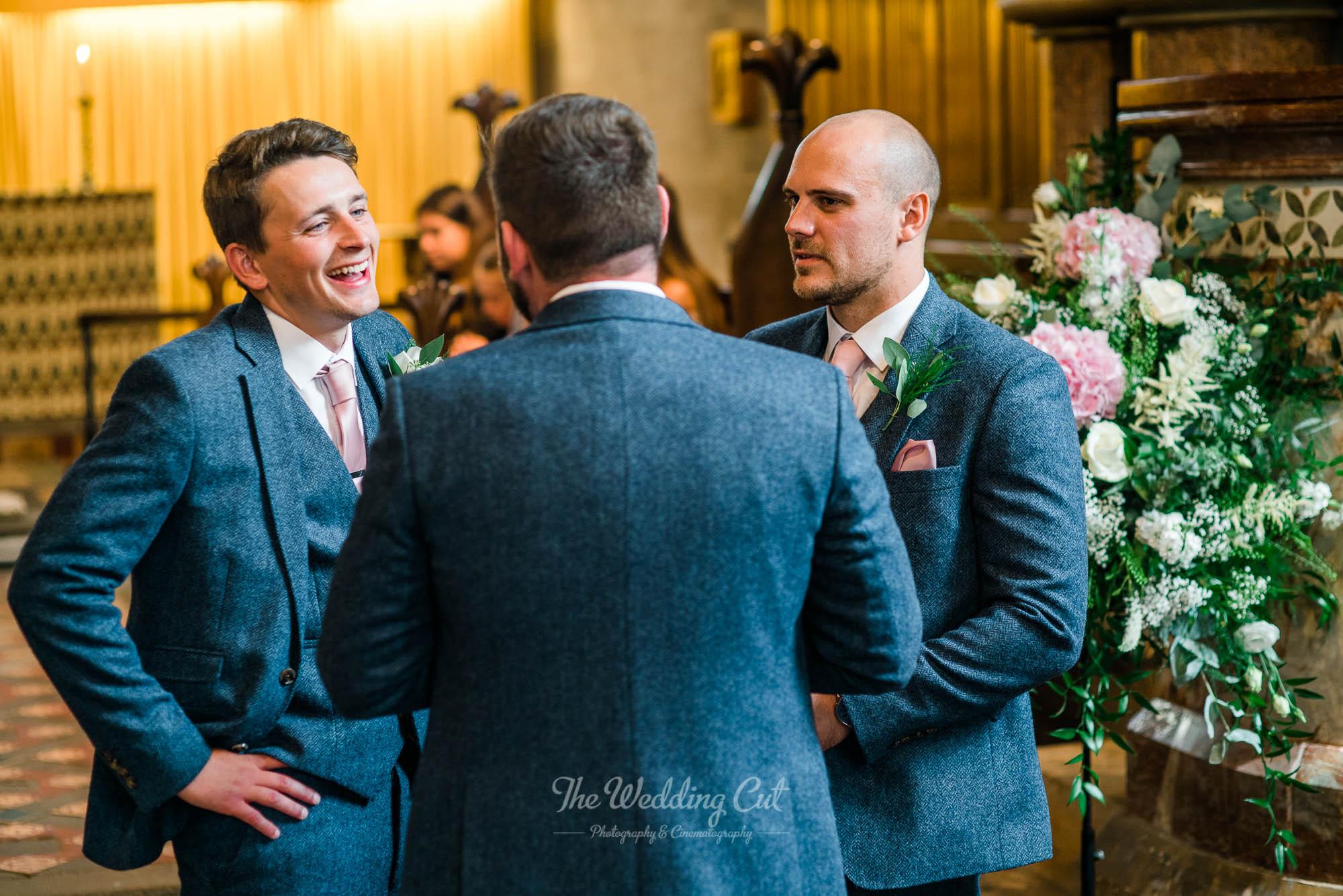 Frampton Court Wedding-2.jpg