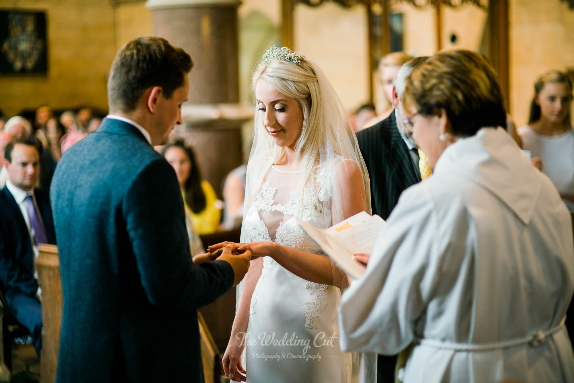 Frampton Court Wedding-3.jpg