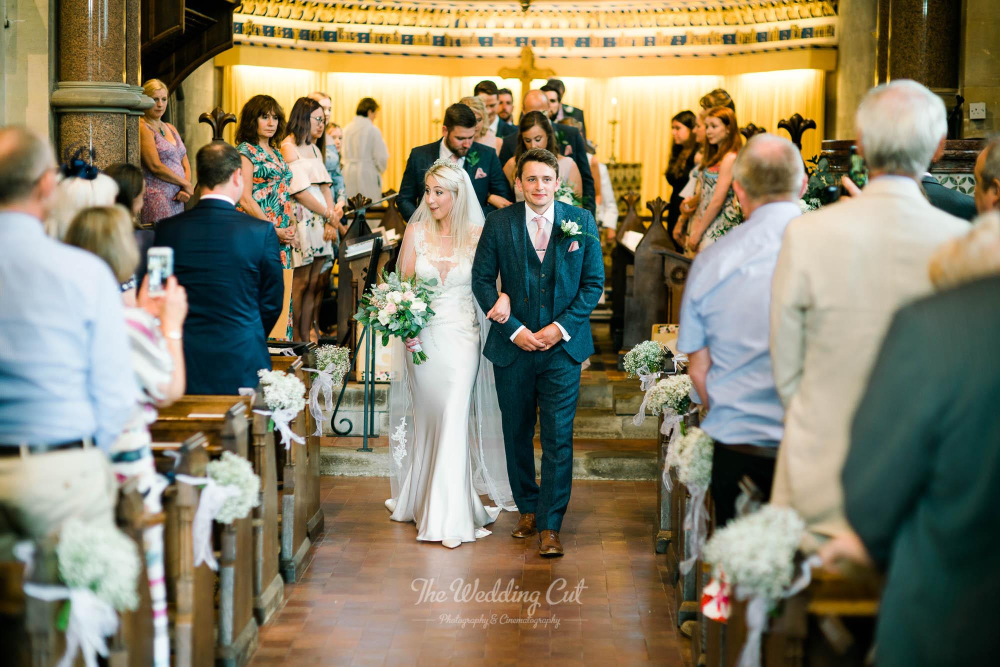 Frampton Court Wedding-4.jpg