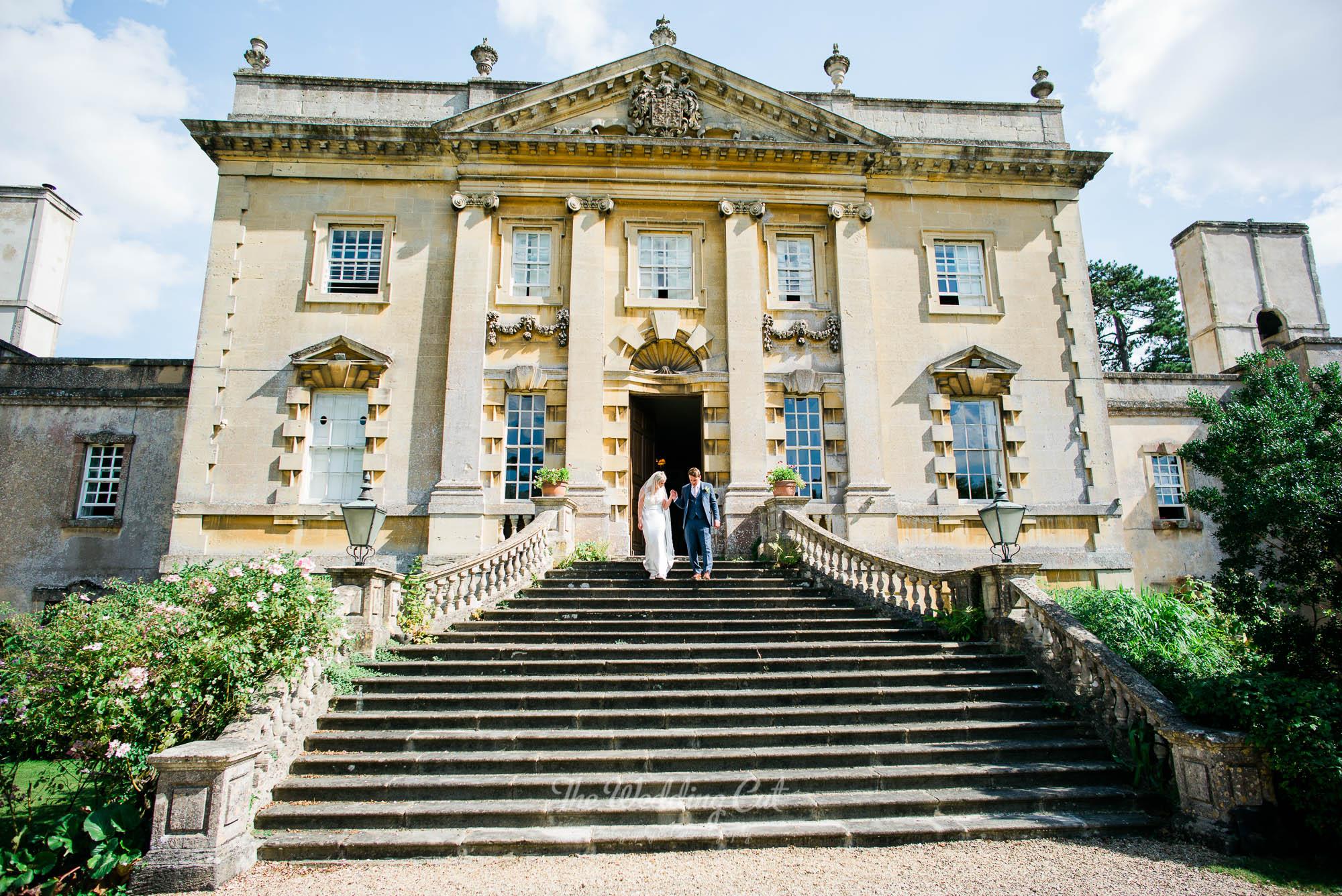 Frampton Court Wedding-6.jpg