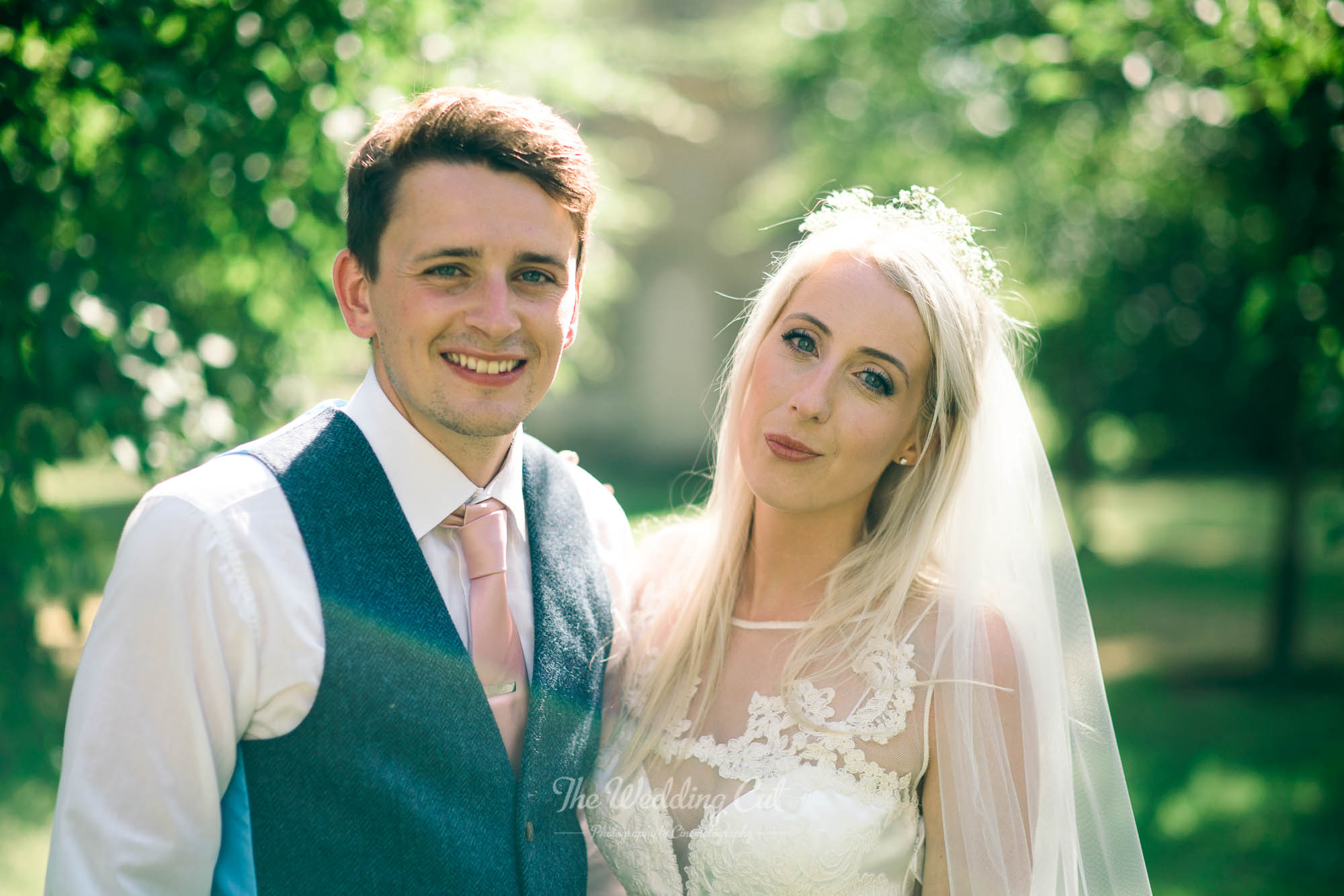 Frampton Court Wedding-9.jpg