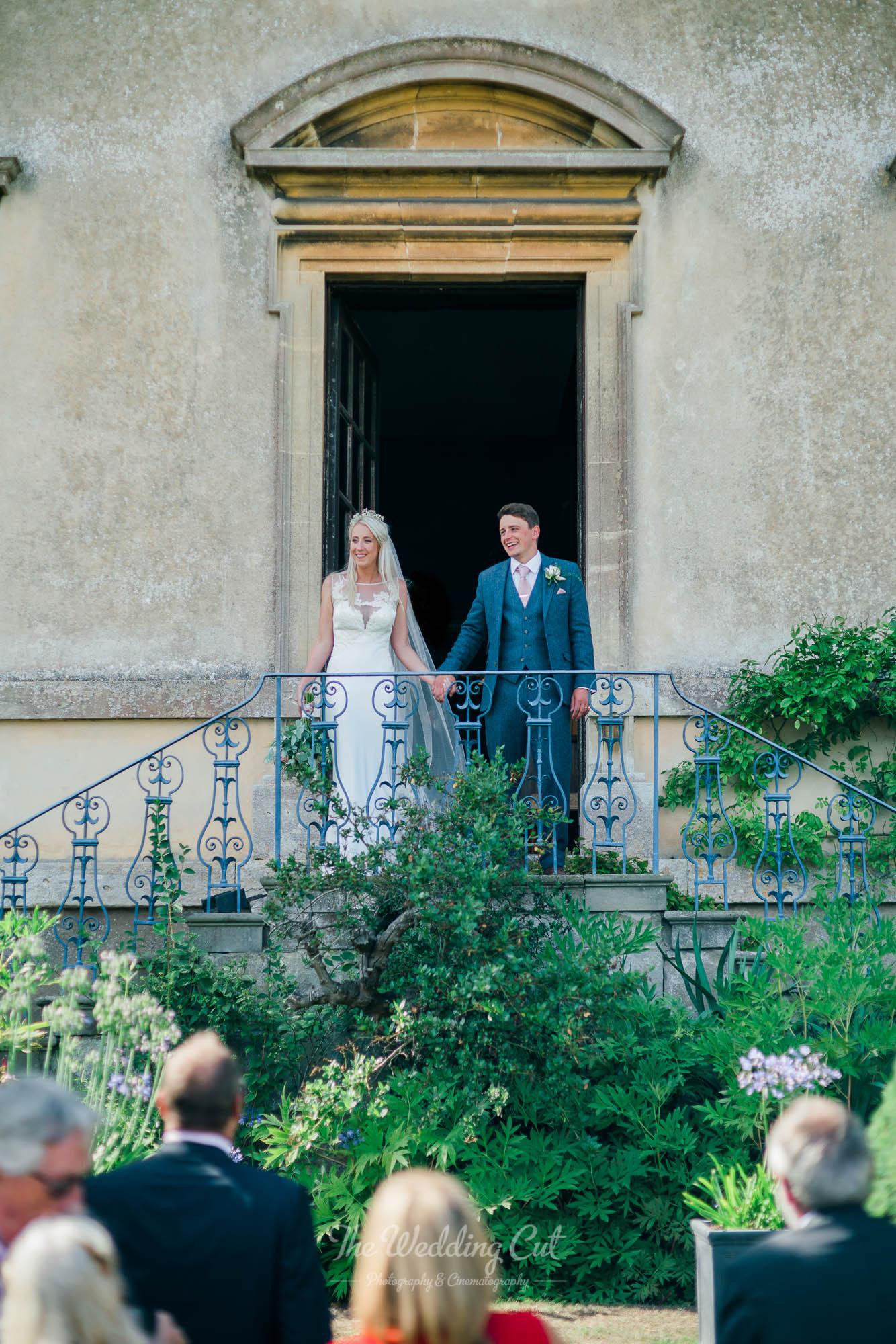 Frampton Court Wedding-12.jpg