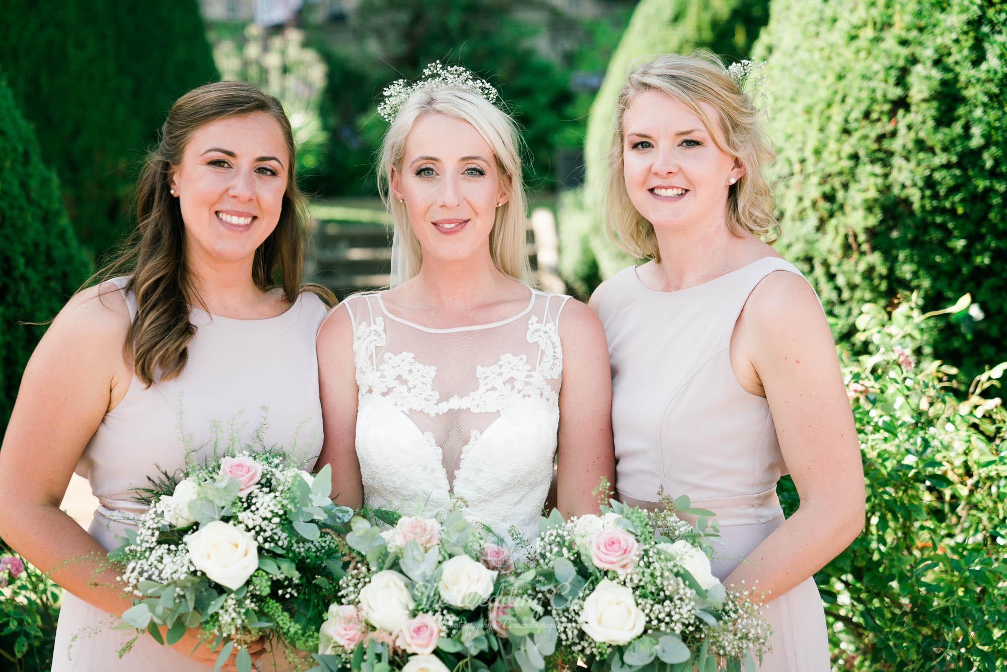 Frampton Court Wedding-14.jpg