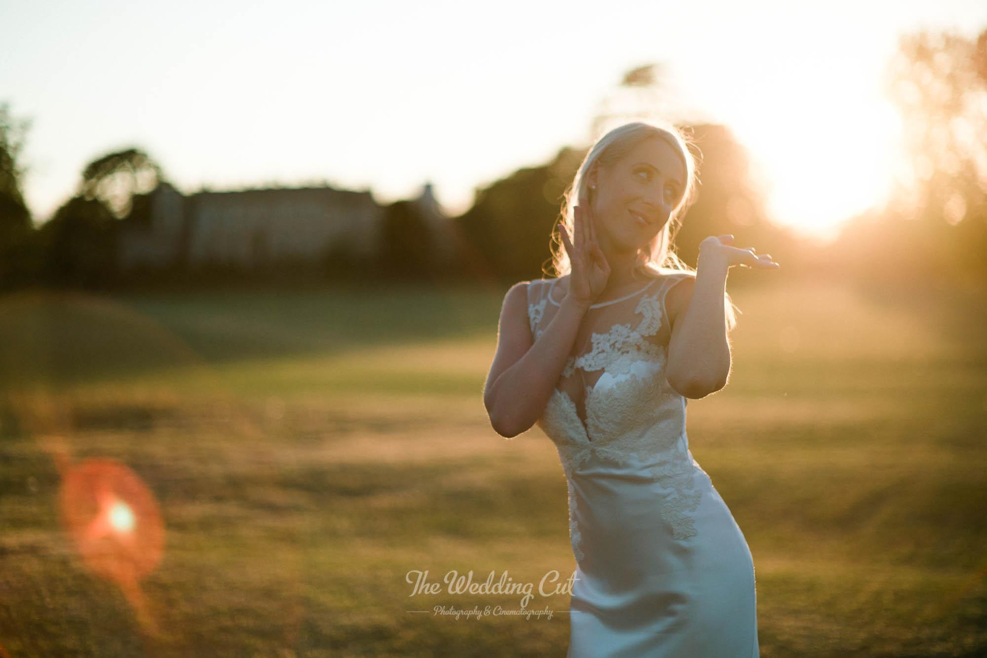 Frampton Court Wedding-16.jpg