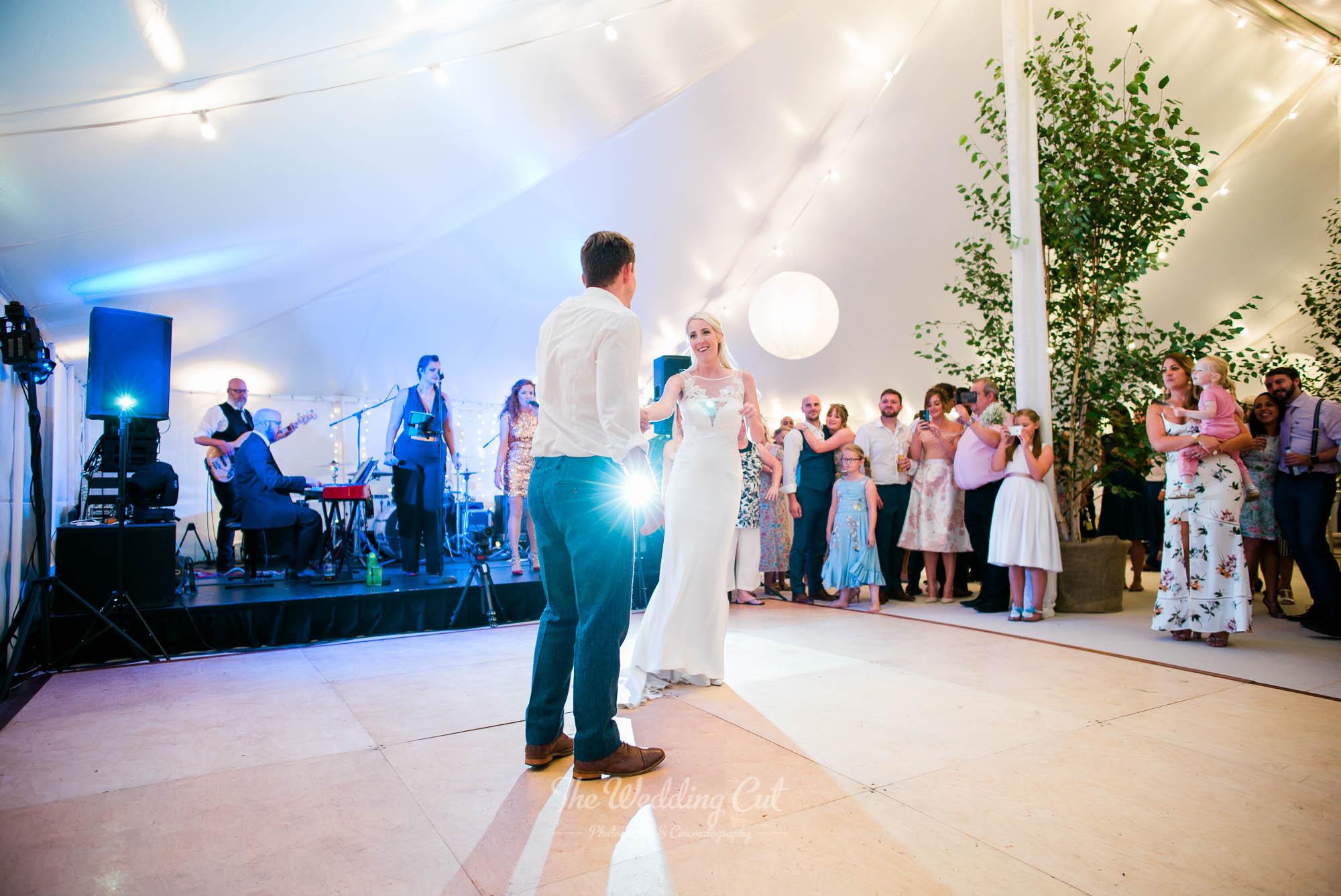 Frampton Court Wedding-18.jpg