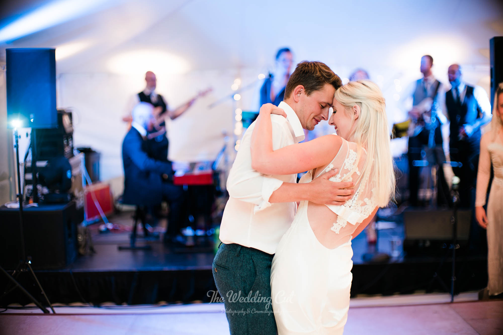 Frampton Court Wedding-19.jpg