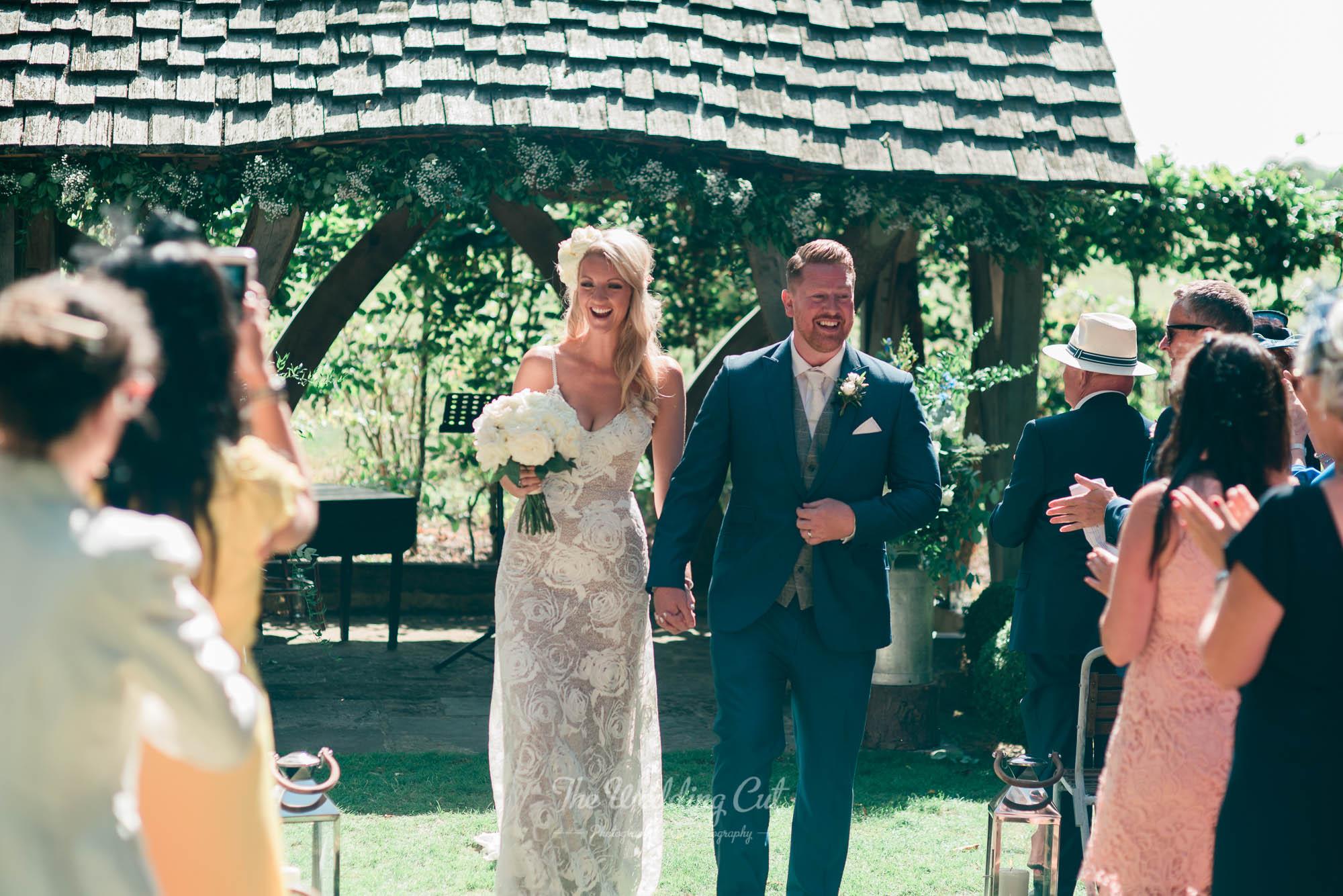 Cripps Barn Wedding-5.jpg