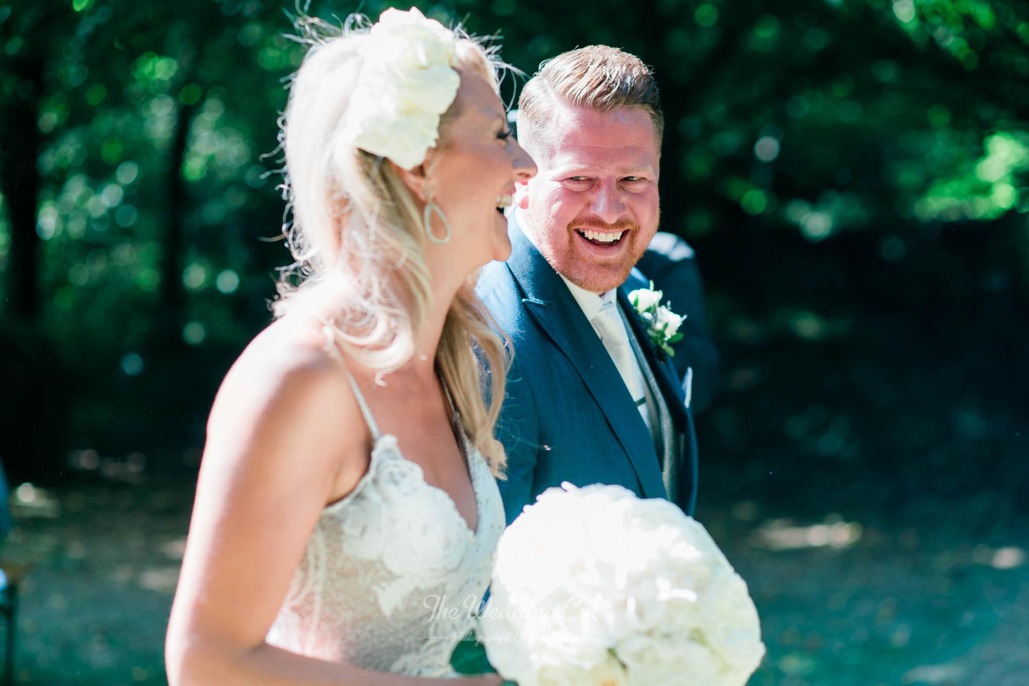 Cripps Barn Wedding-6.jpg