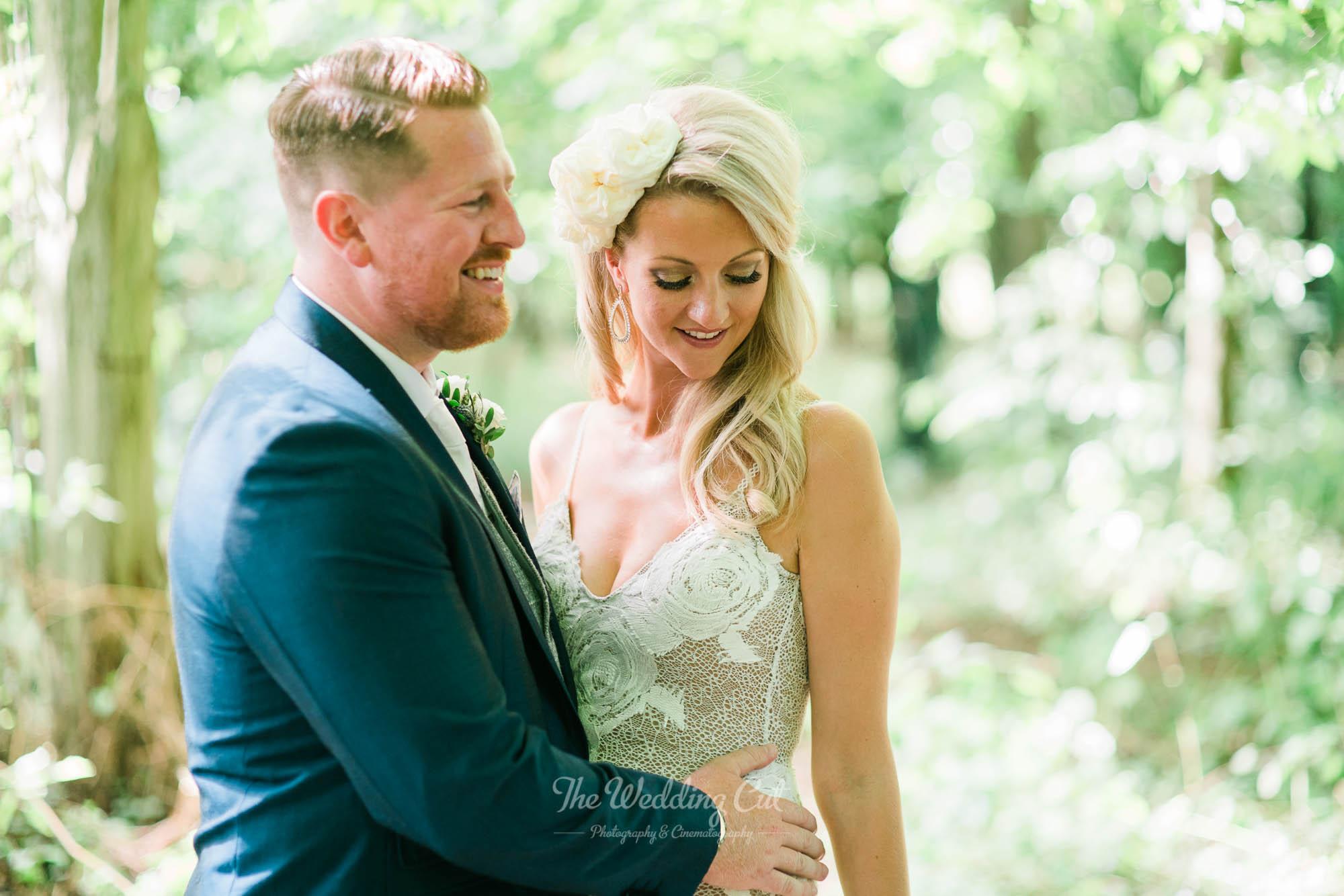 Cripps Barn Wedding-9.jpg