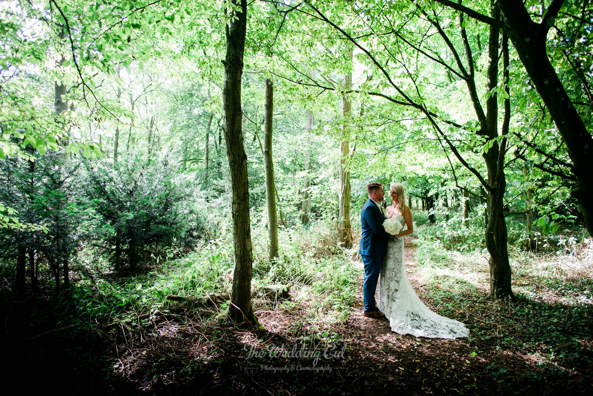 Cripps Barn Wedding-8.jpg