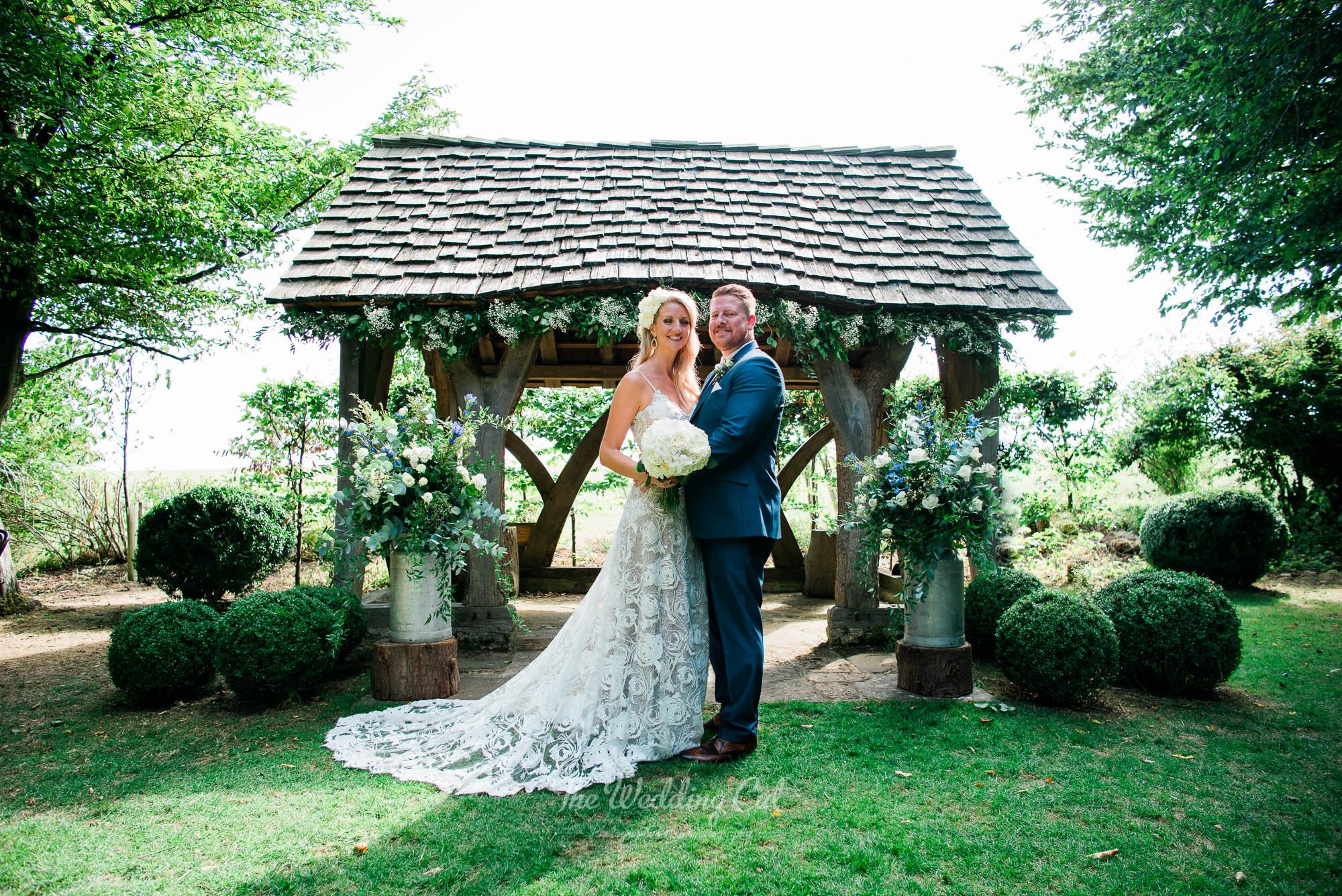 Cripps Barn Wedding-13.jpg
