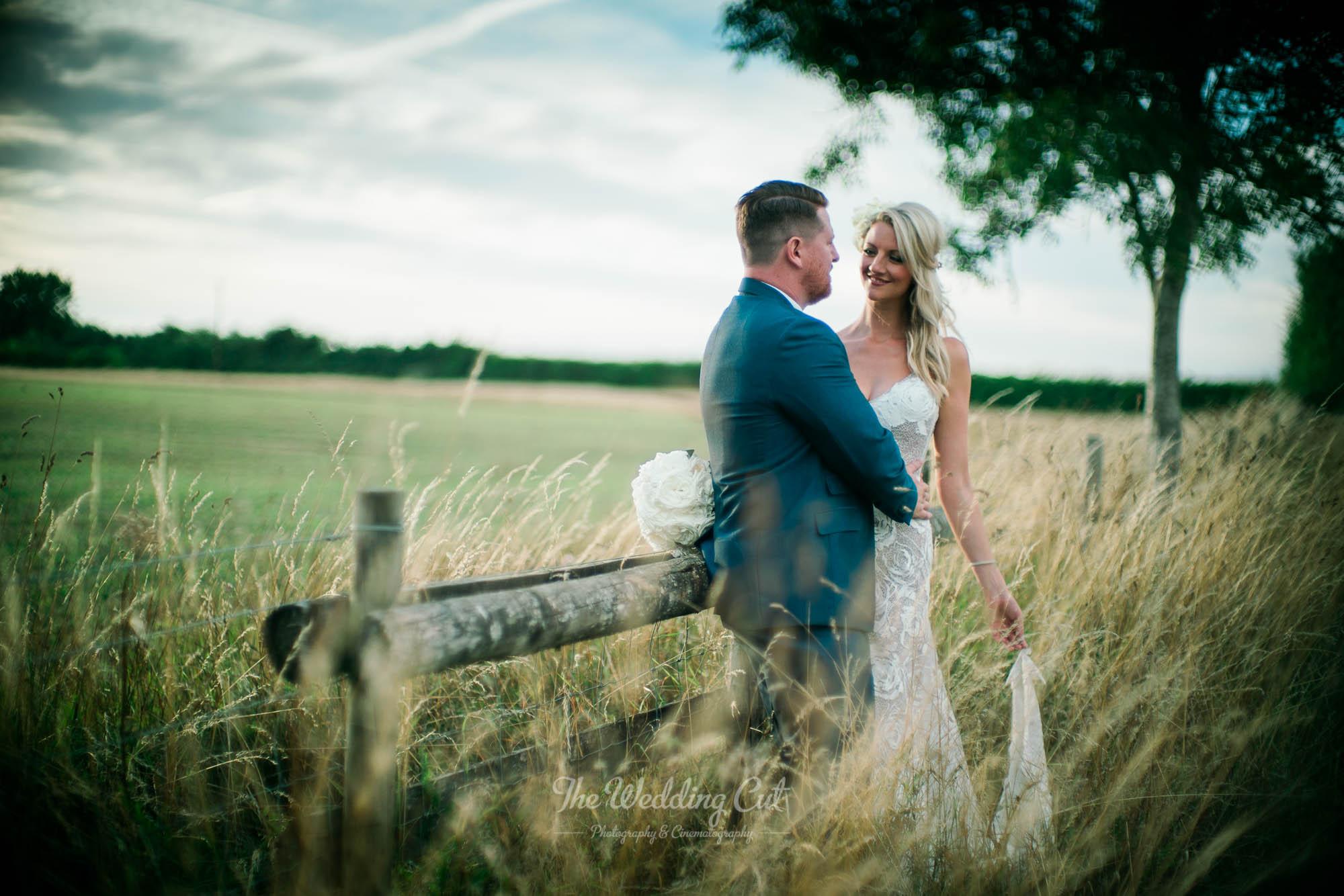 Cripps Barn Wedding-15.jpg