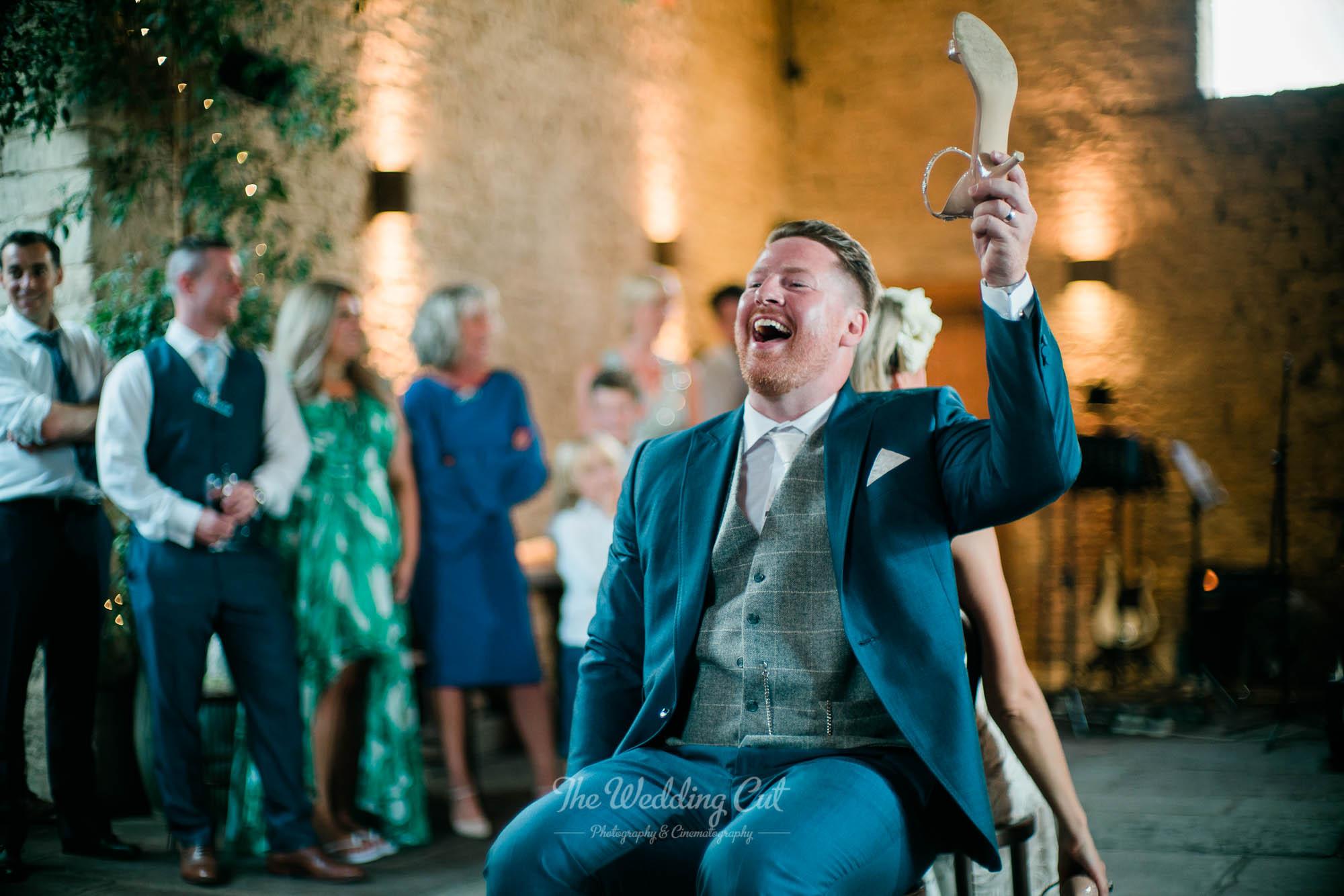 Cripps Barn Wedding-17.jpg