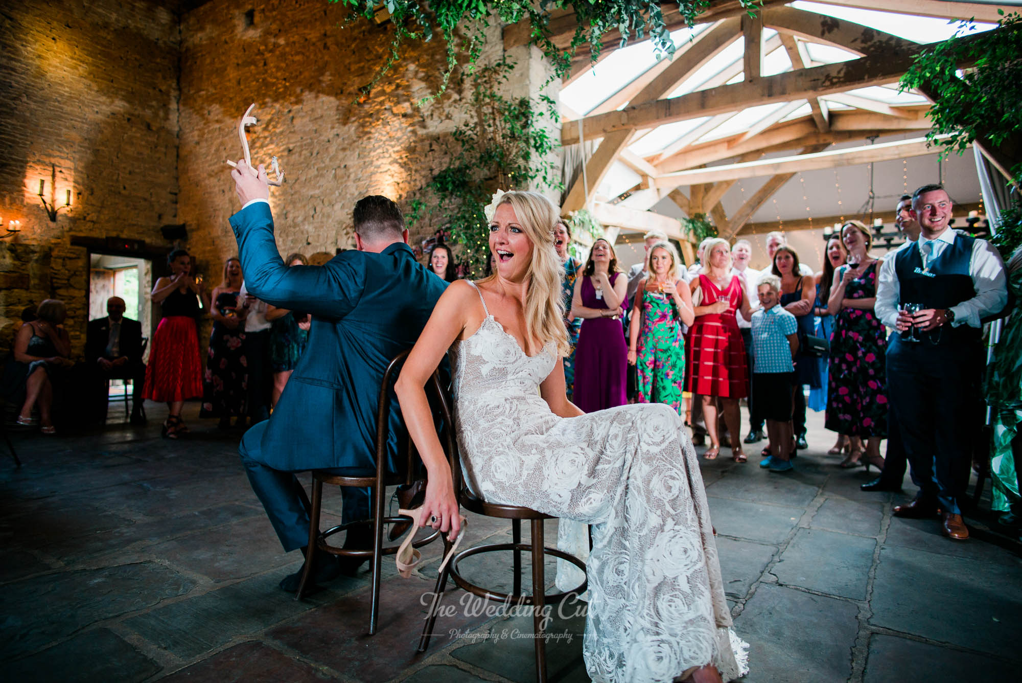 Cripps Barn Wedding-18.jpg