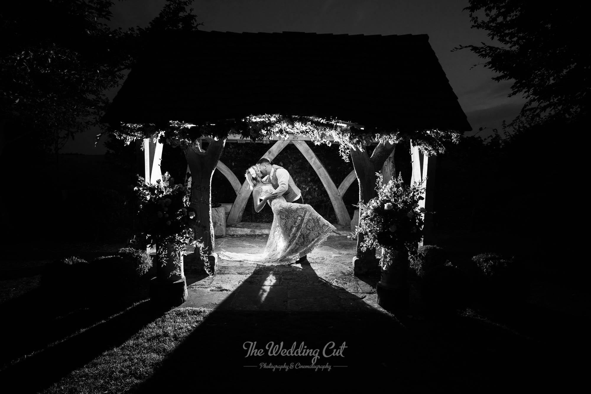 Cripps Barn Wedding-22.jpg