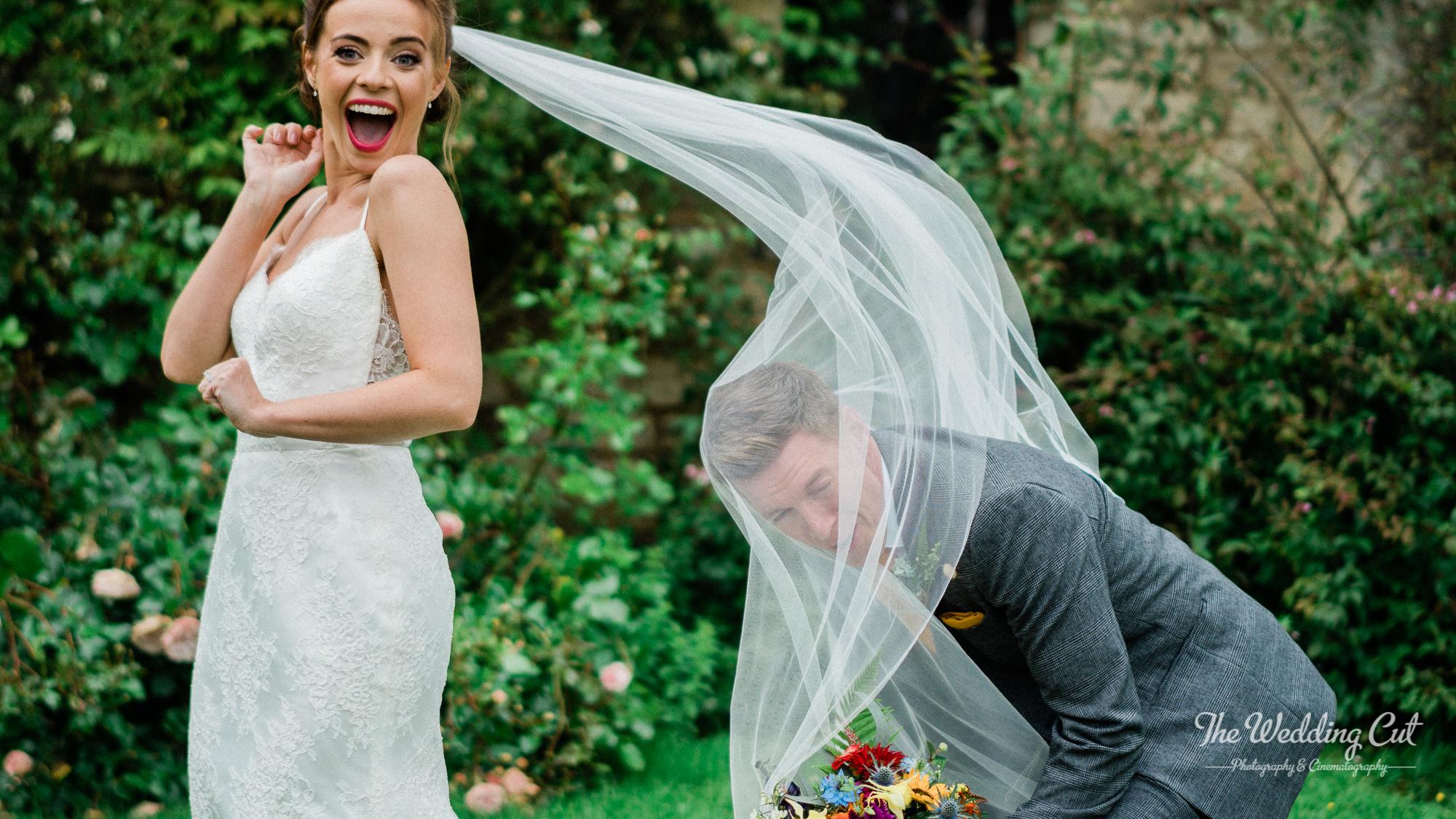 Great Tythe Barn Wedding.jpg