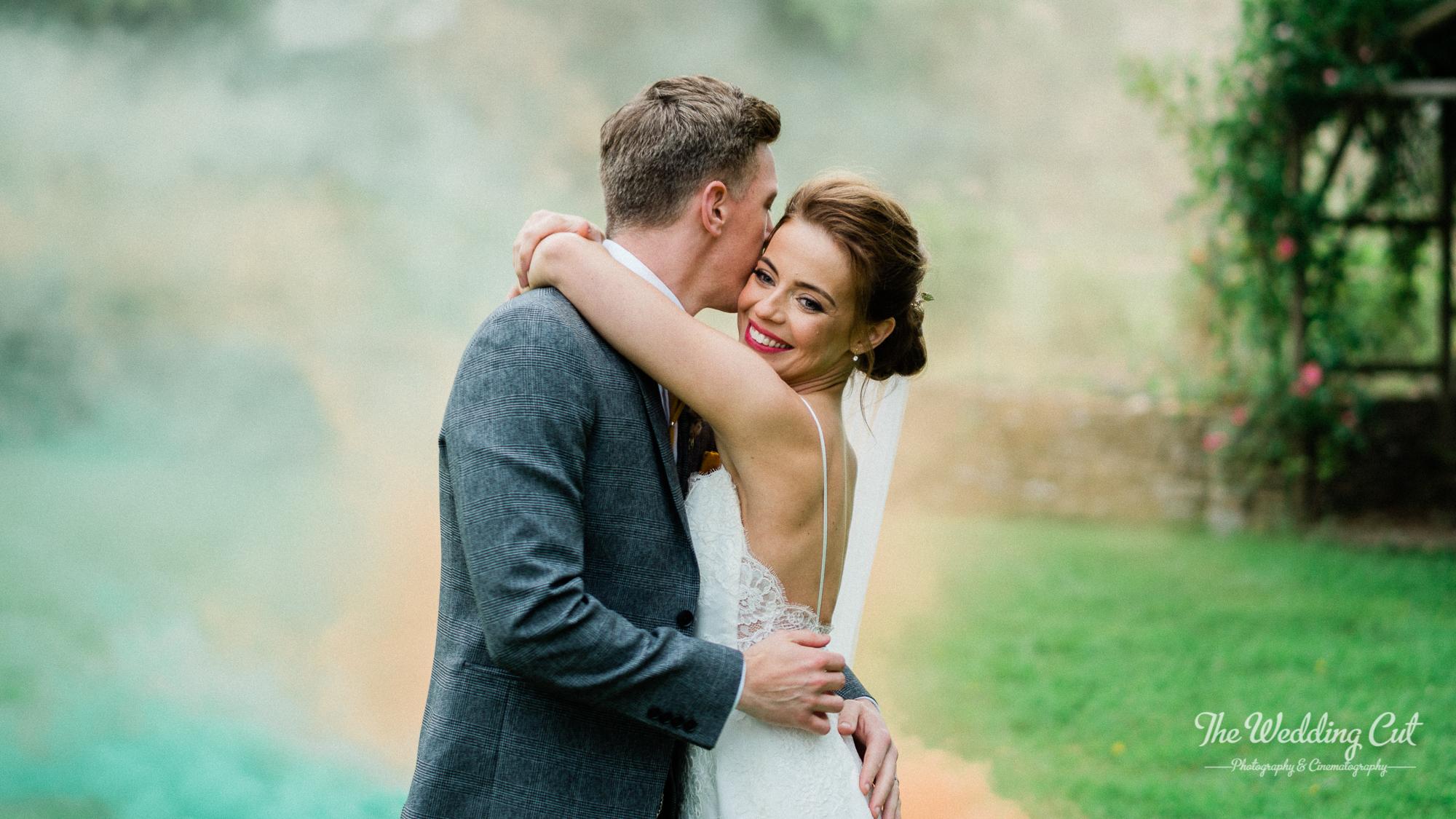 Great Tythe Barn Wedding-2.jpg