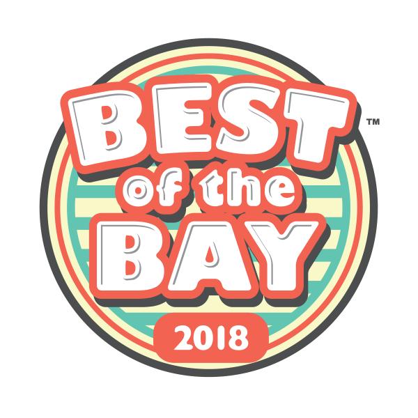 logo-botb2018.png