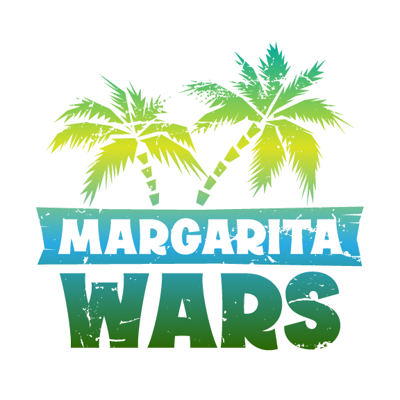 MargaritaWARS-CMYK.png